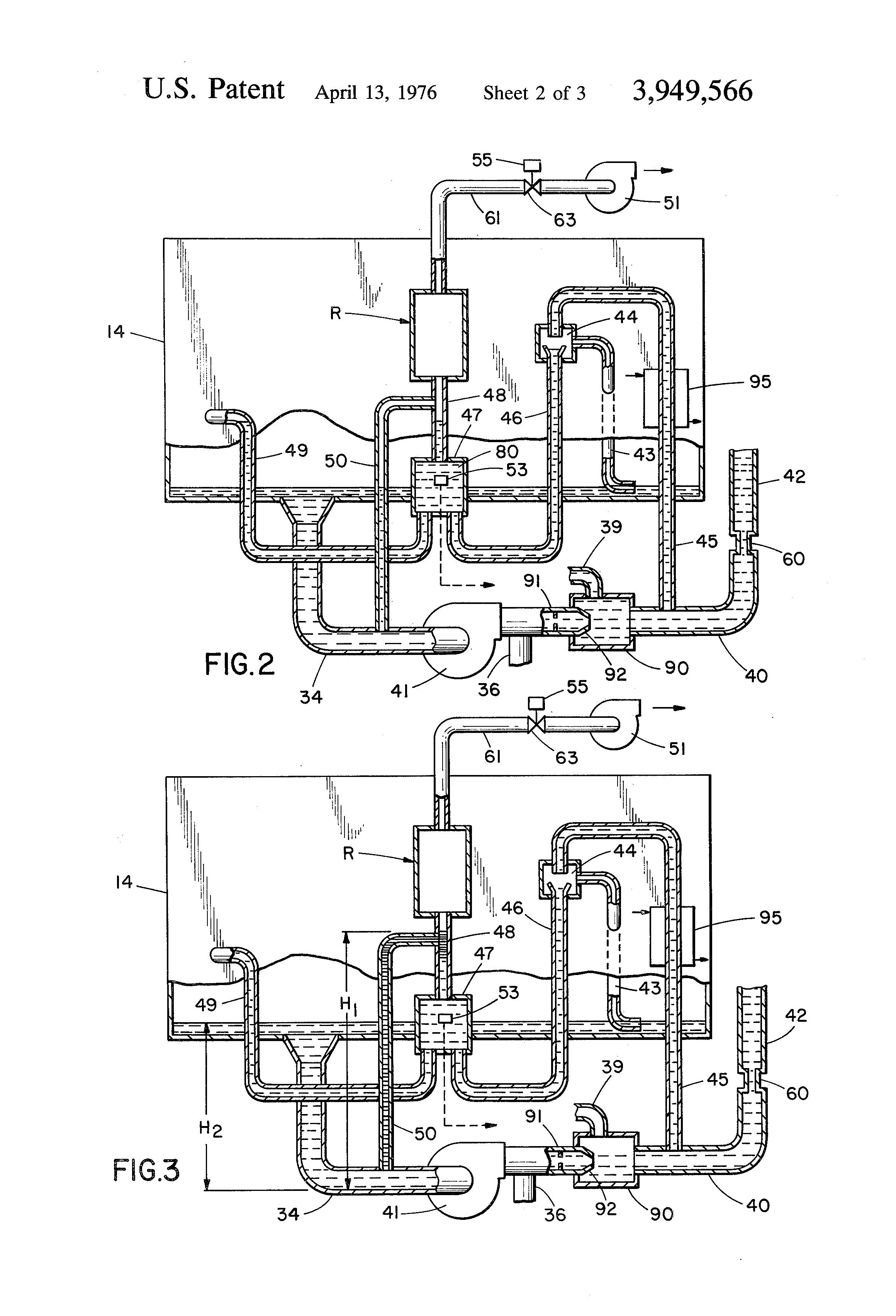 patent us3949566