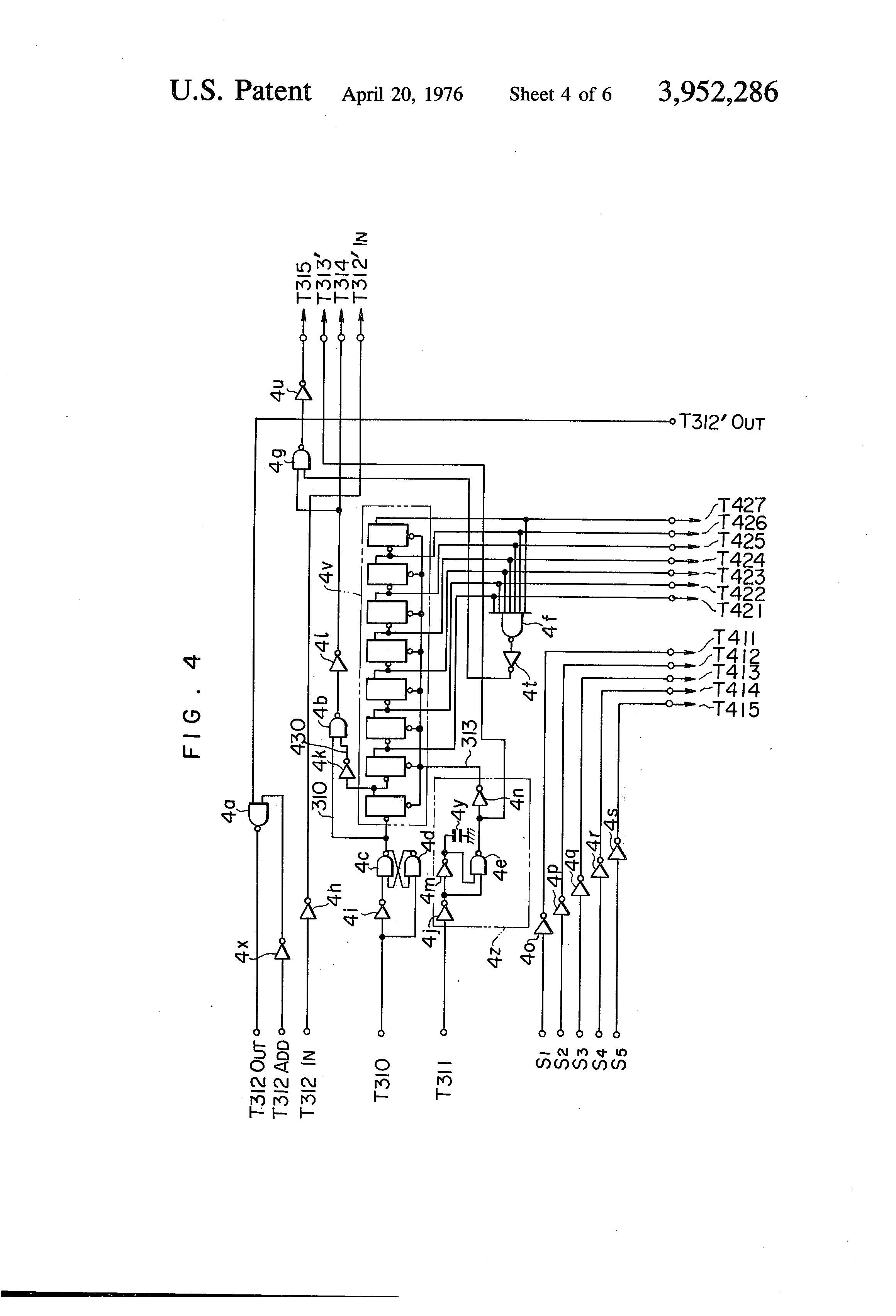 Ttr 225 Wiring Diagram Yamaha Symbols Circuit U2022 2004