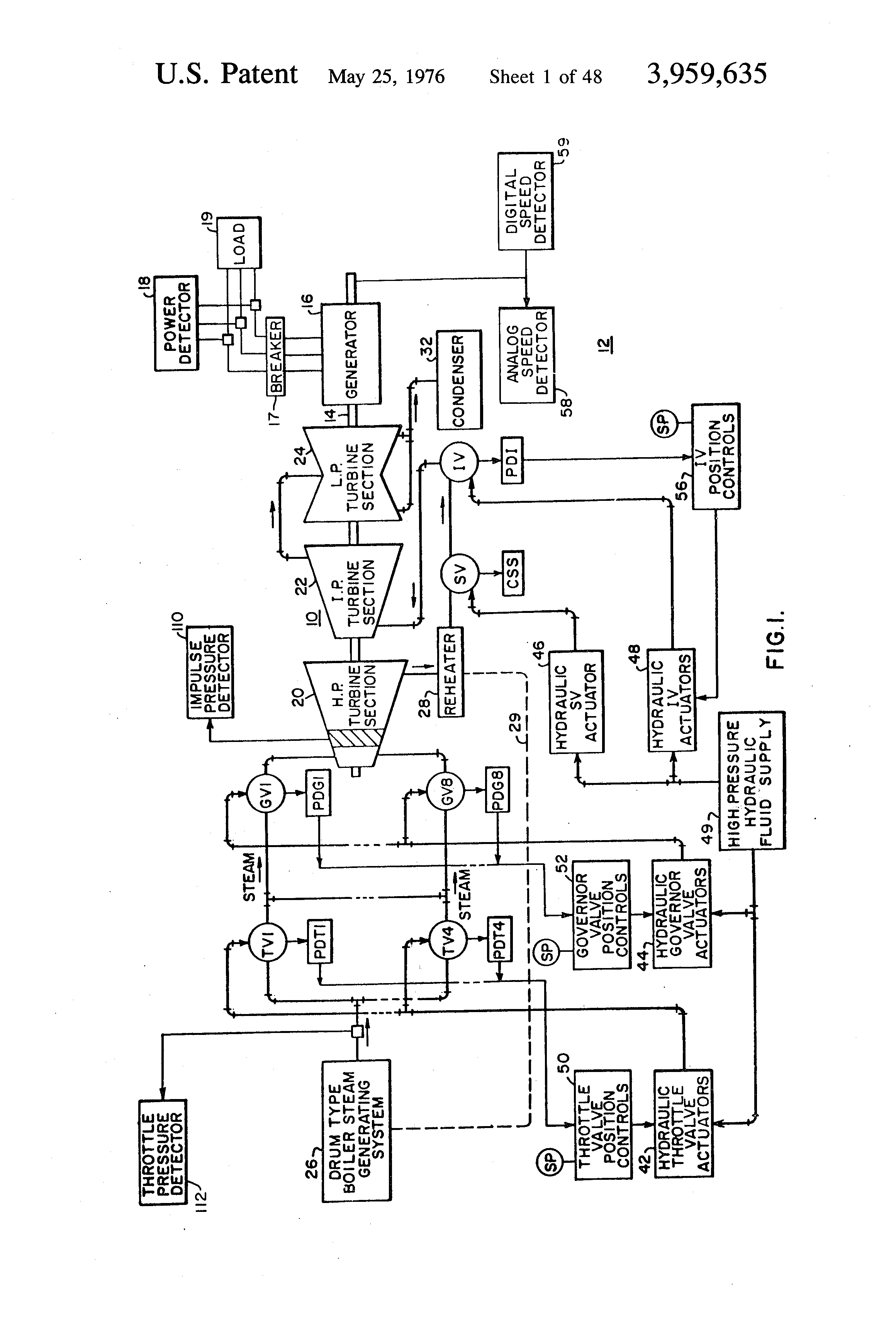 Mechanical Engineering Hvac Diagram Html