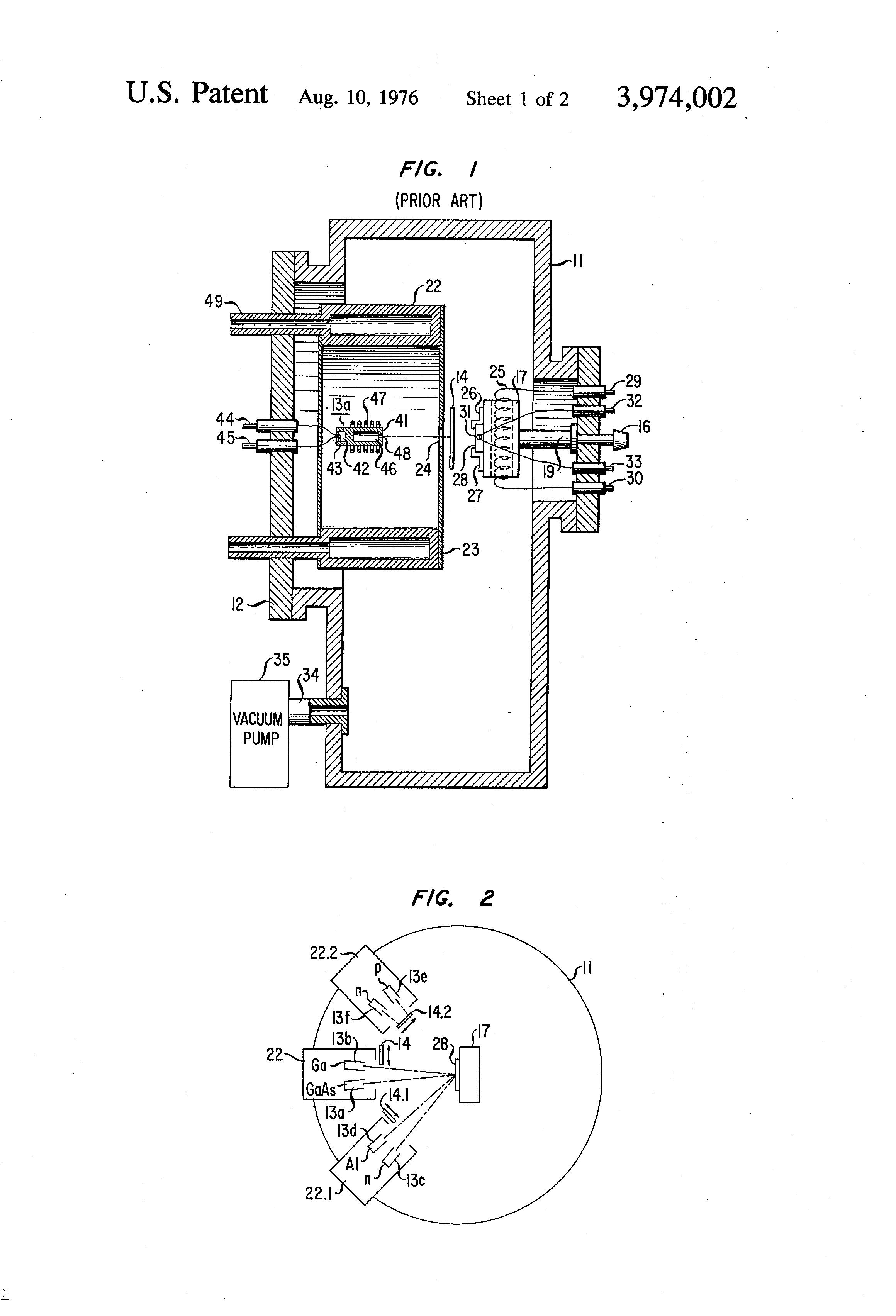patent us3974002