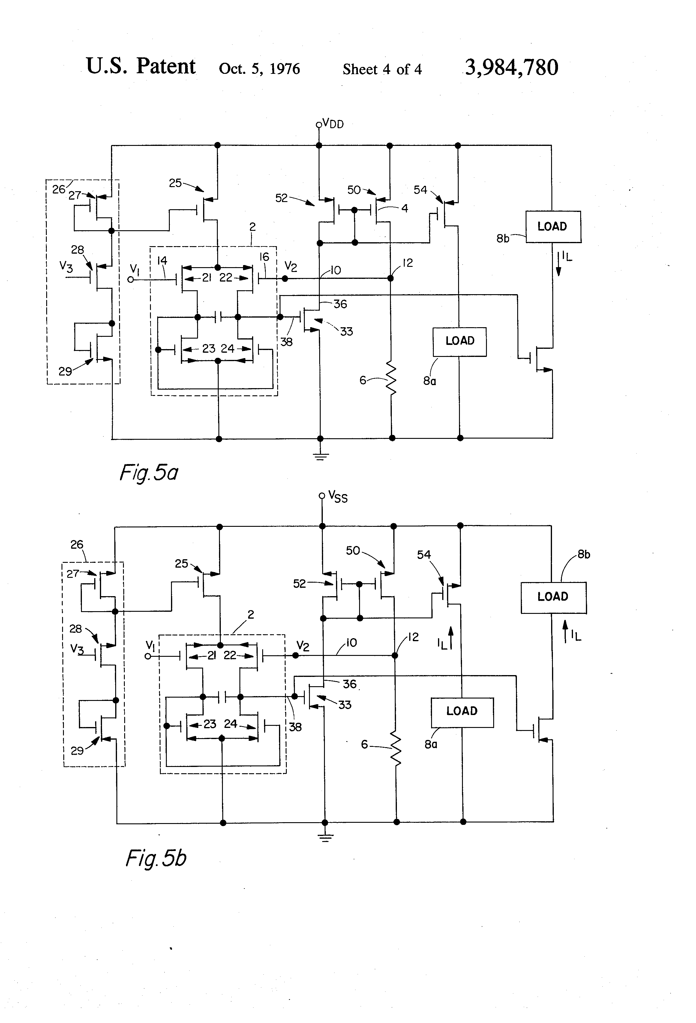 Voltagecontrolled Current Source Circuit Archives