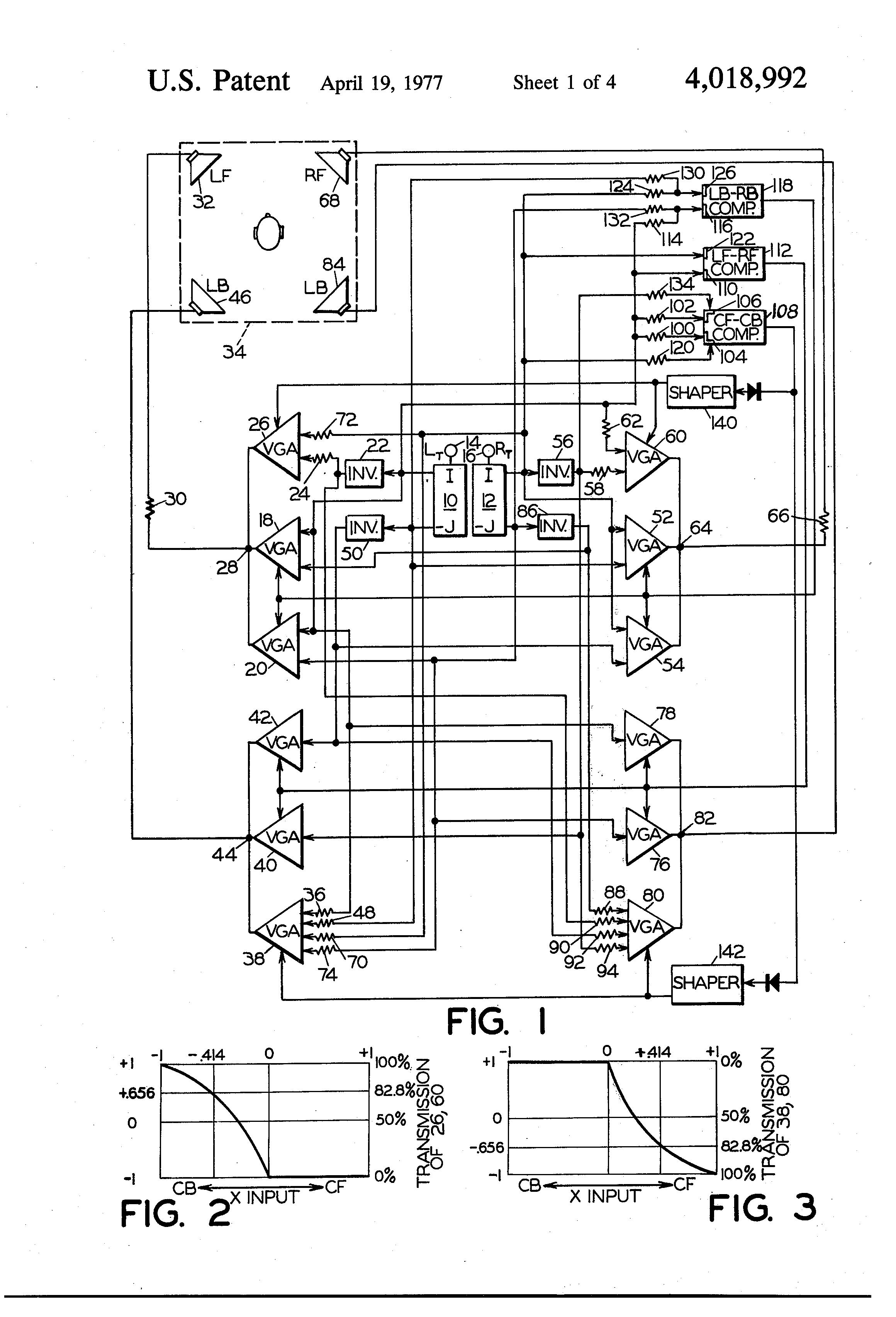 patent us4018992