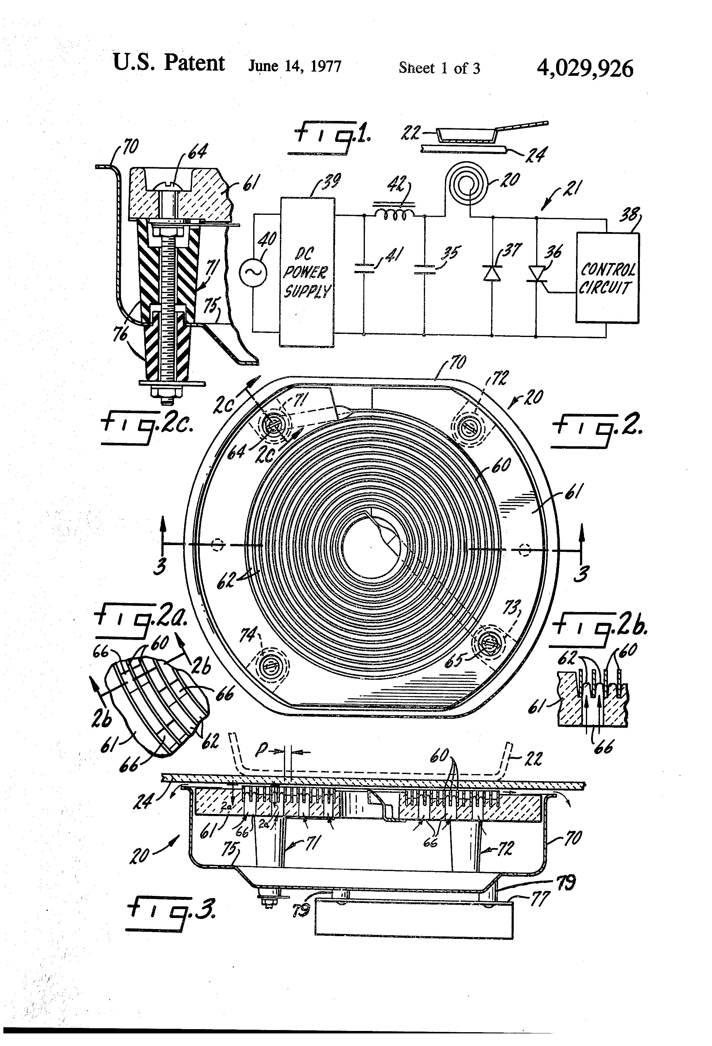 Patent Us4029926