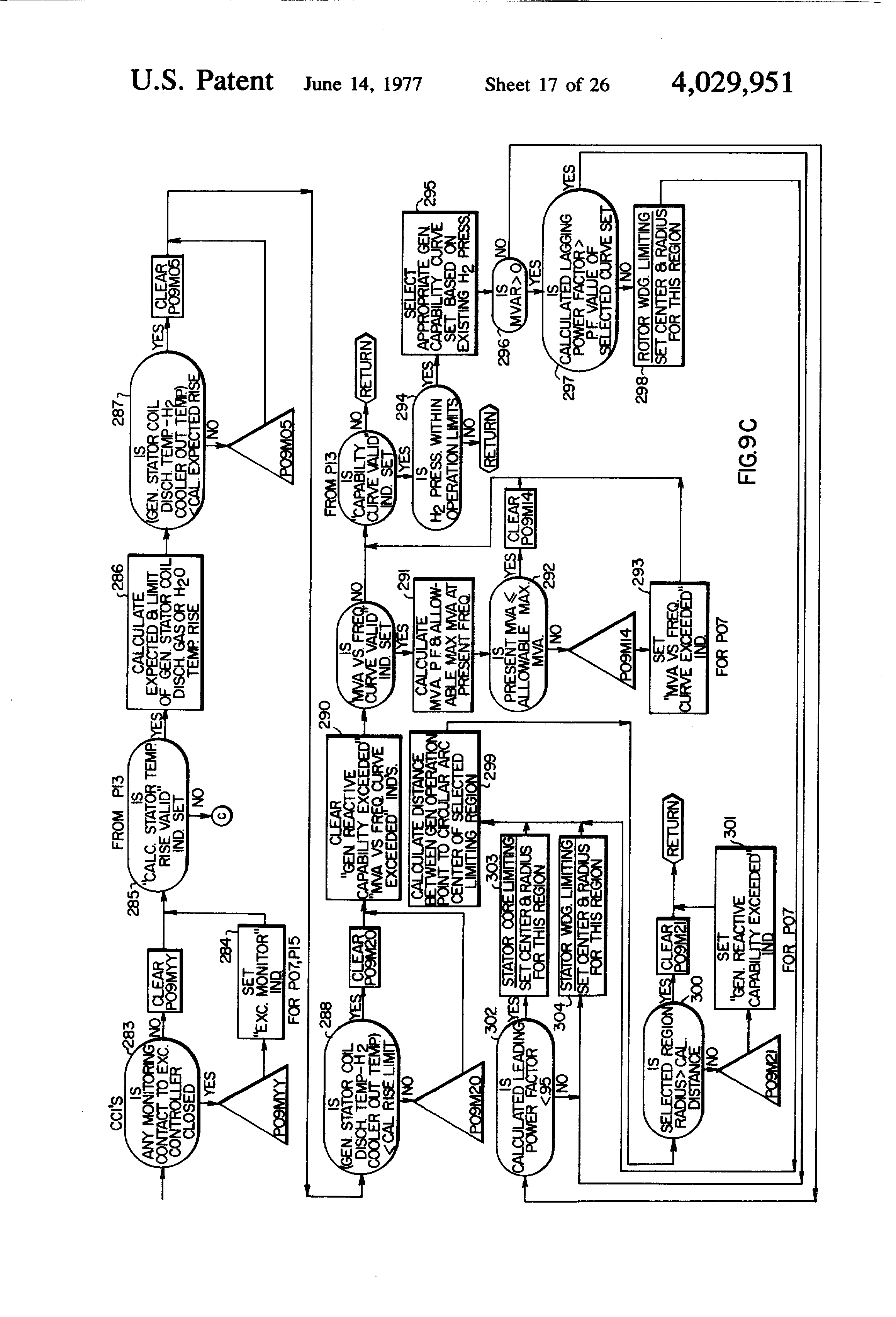 Forklift Engine Diagram Daily Update Wiring Nissan H20 Diagrams H 20 Clark Toyota