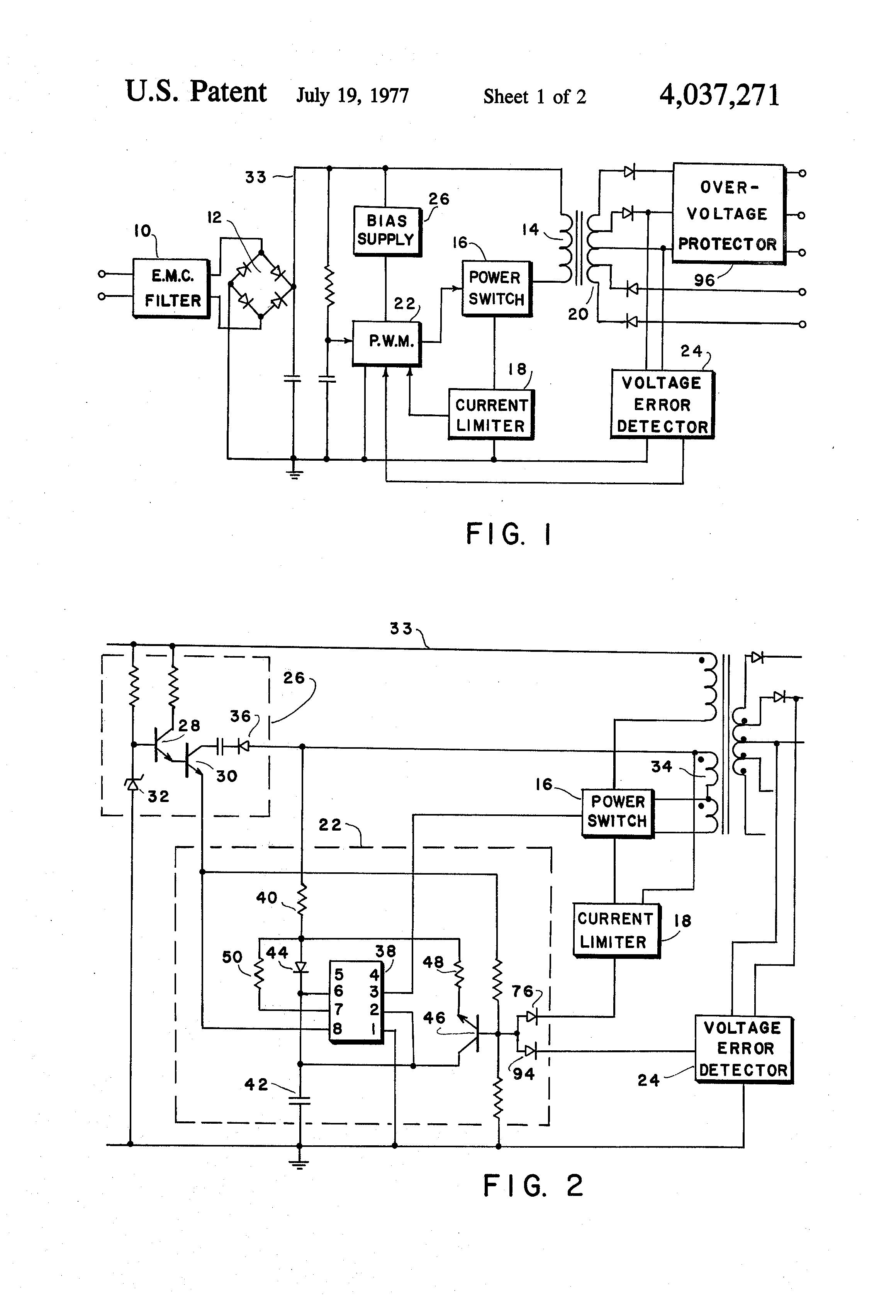 patent us4037271