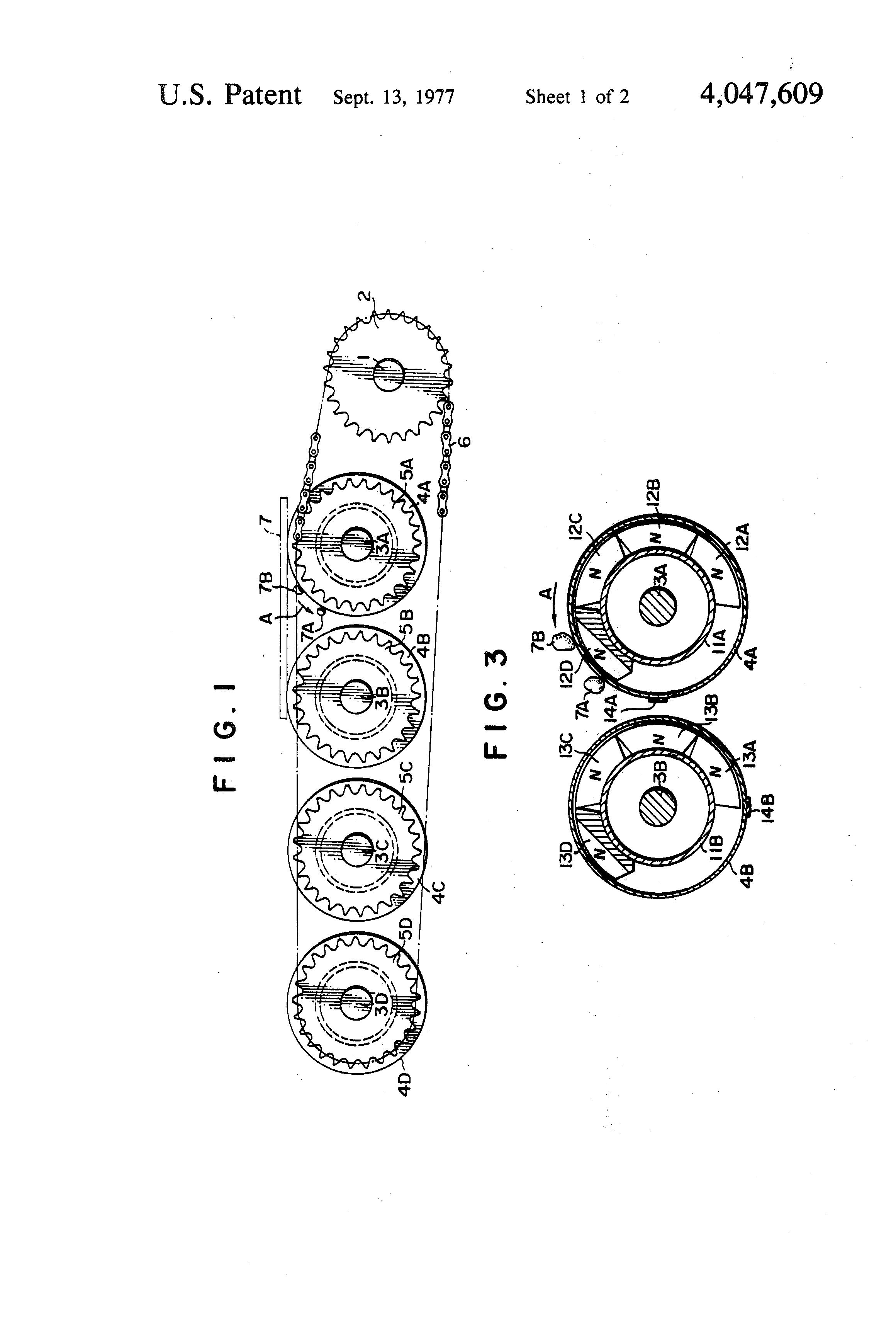 segment magnets auto electrical wiring diagram samsung refrigerator rf30hdedtsr wiring diagram #3