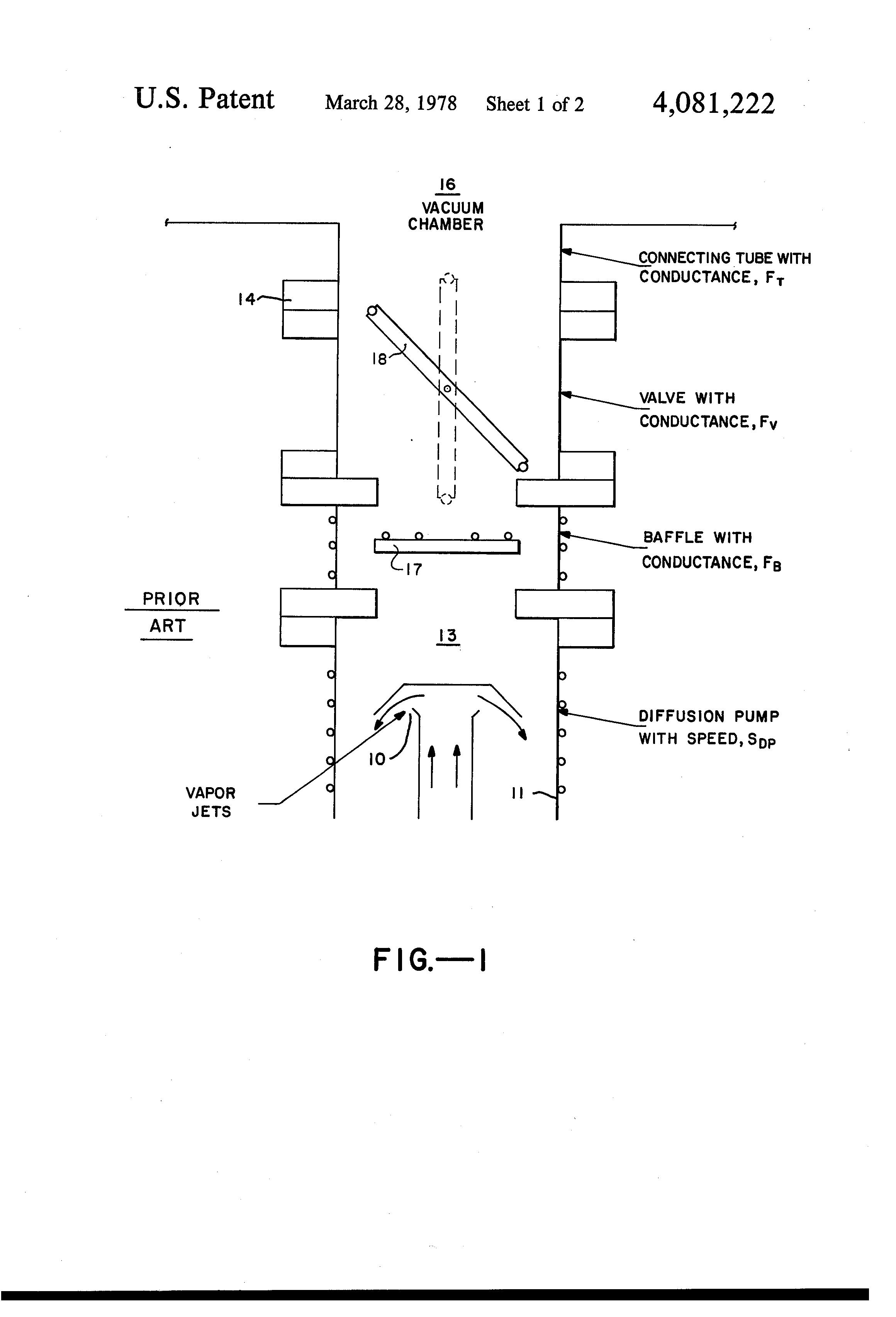Tuff Pressure Washers Wiring Diagram - Wiring Diagram Work on