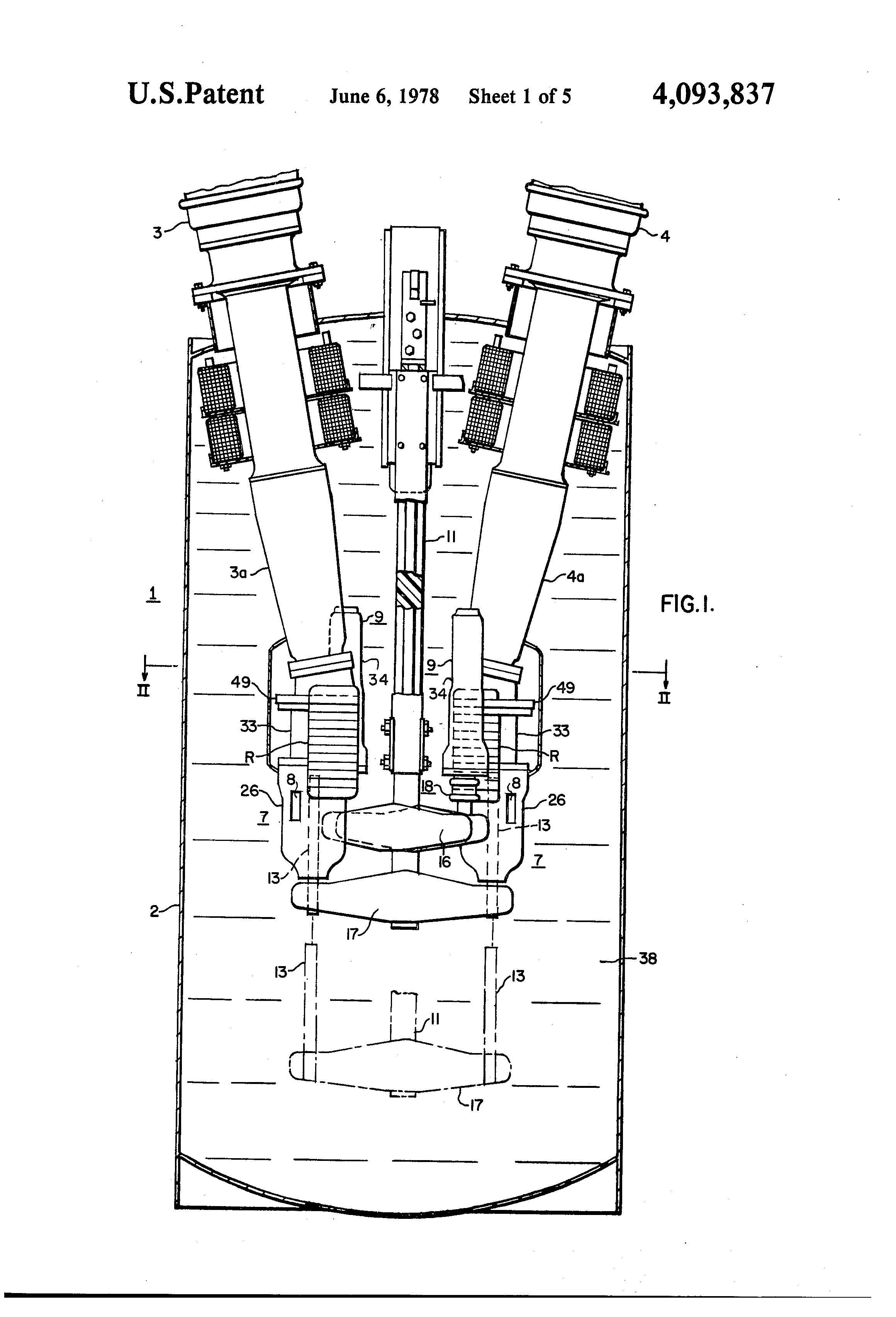 Homeline Load Center Wiring Diagram Com