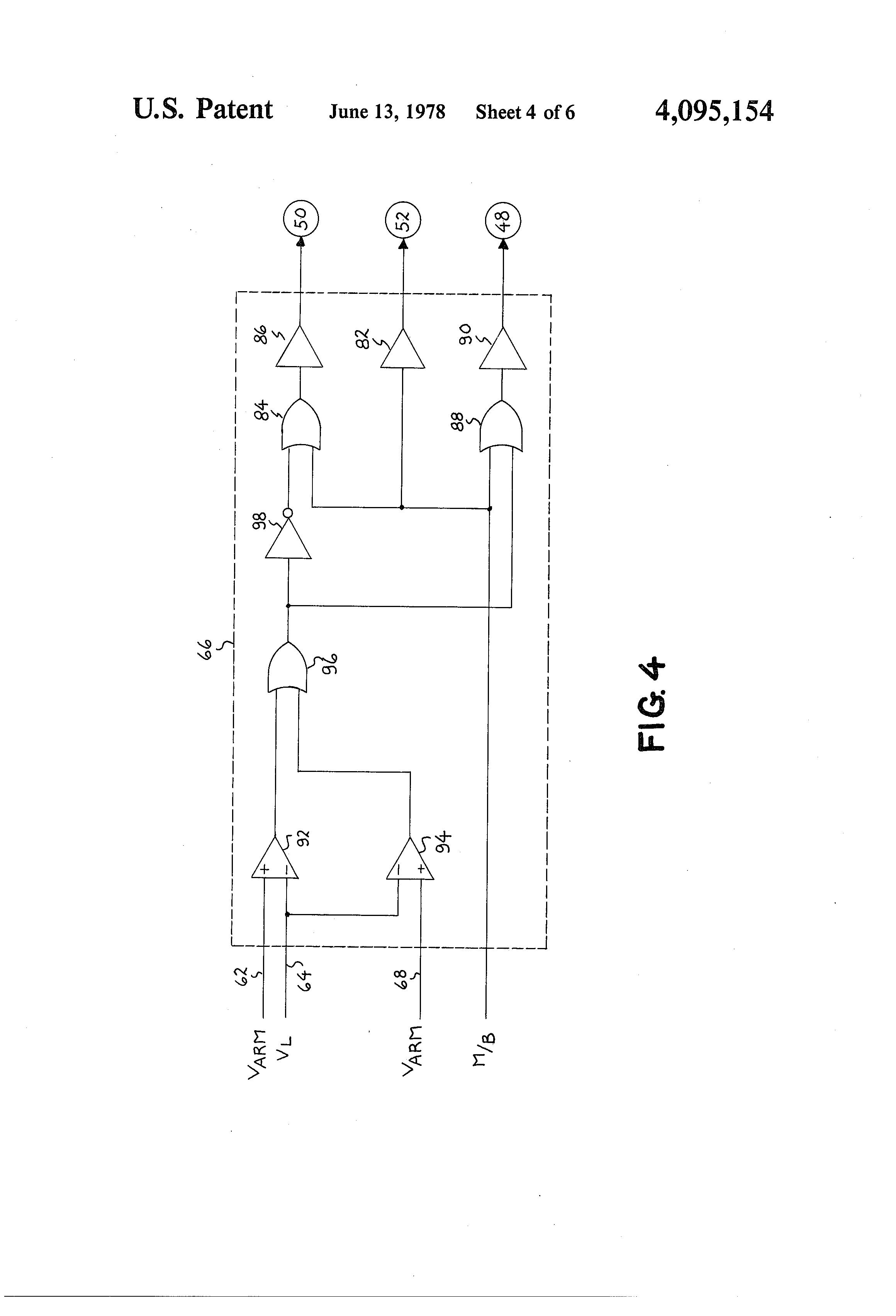 regenerative braking of dc series motor