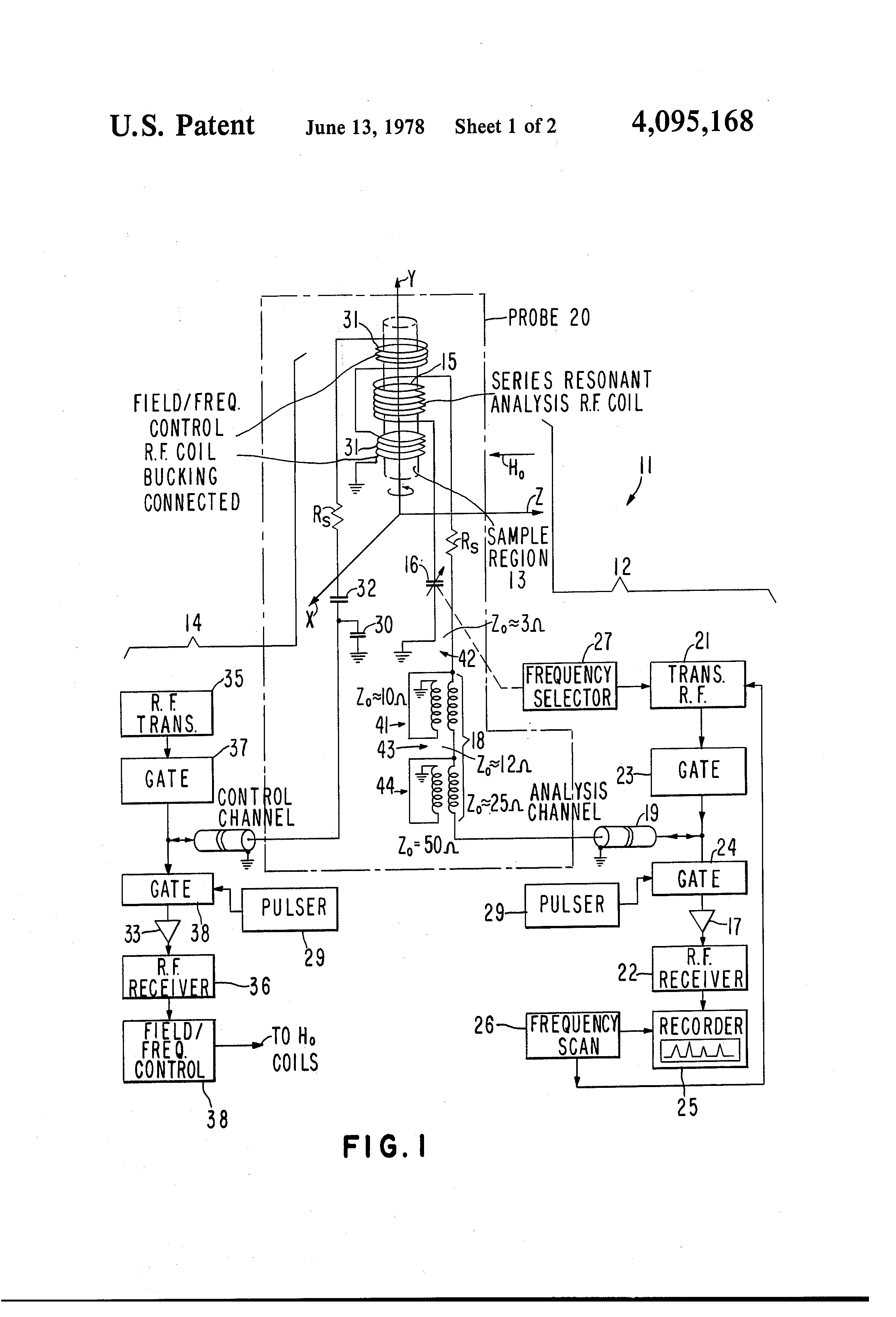 patent us4095168