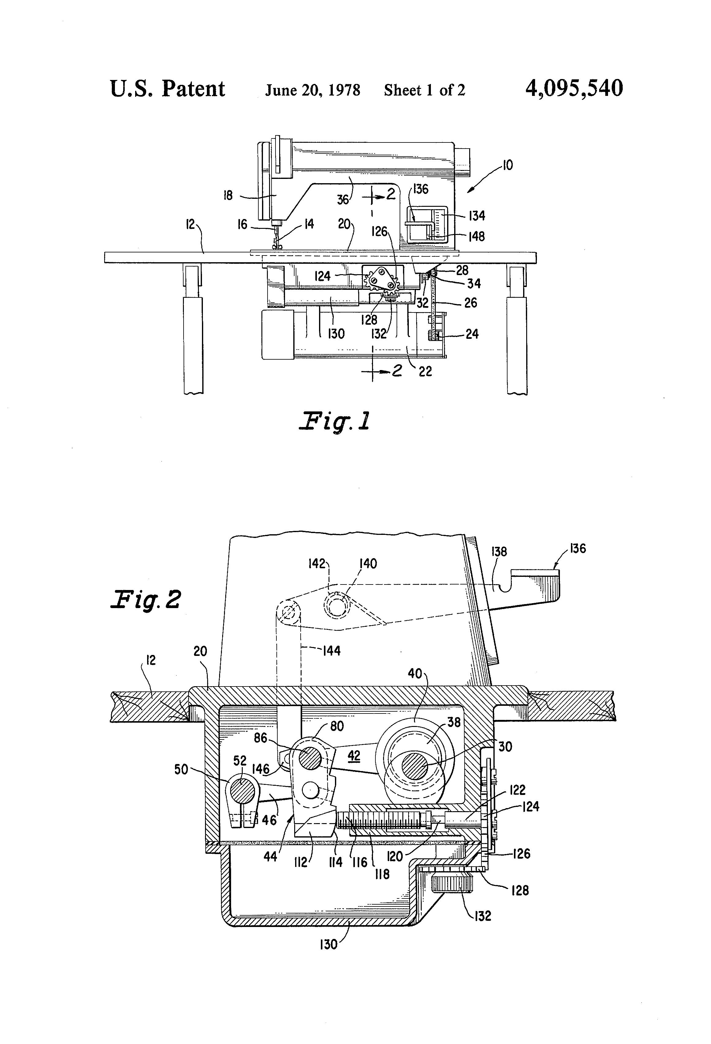 Pfaff Timing Belt Pfaff Circuit Diagrams