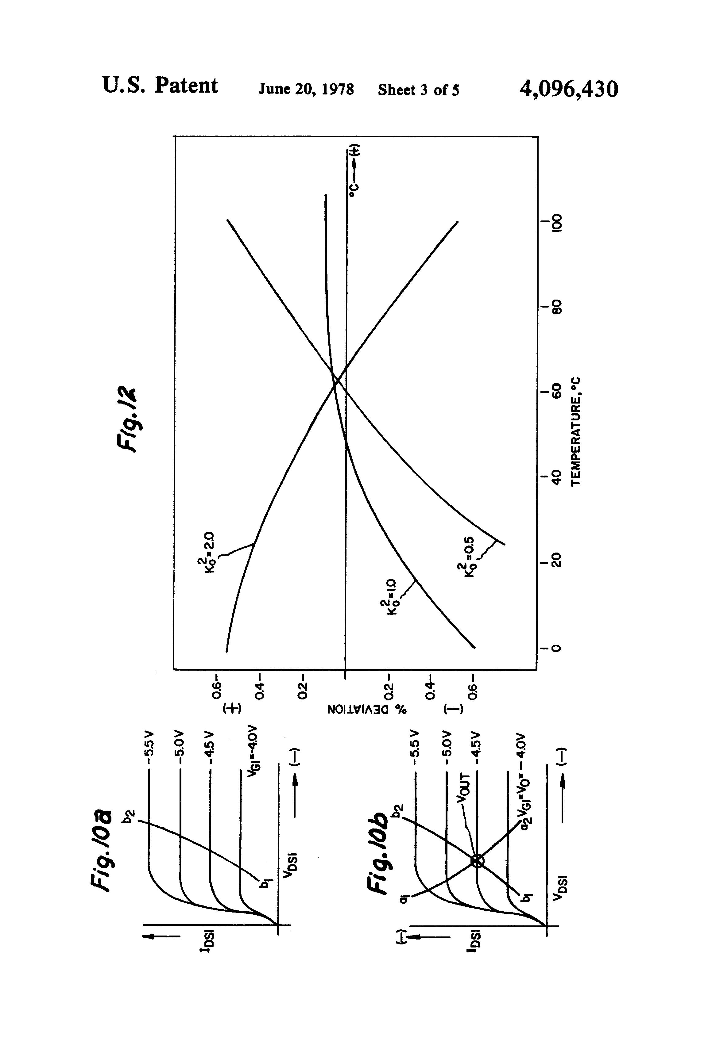 patent us4096430