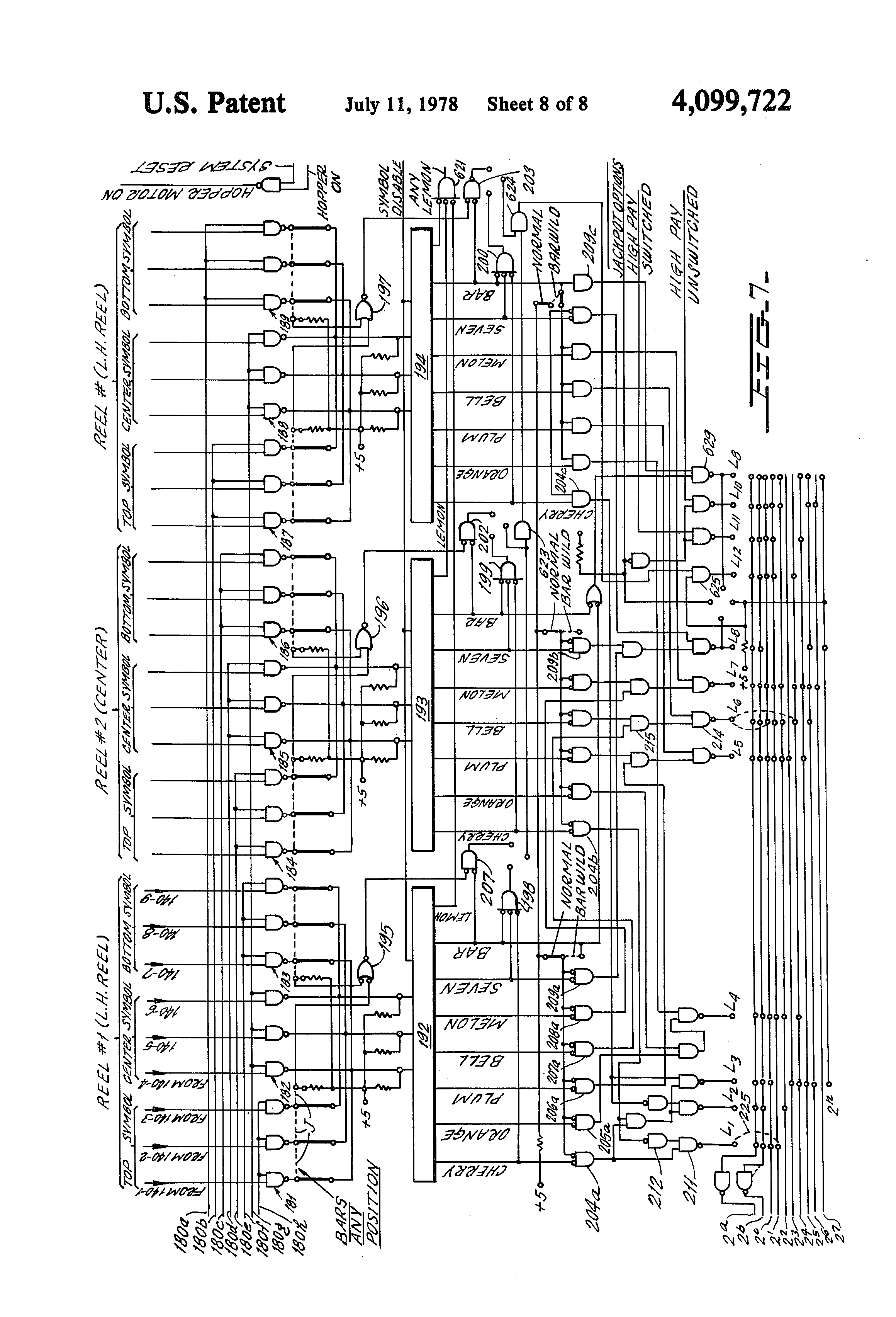 Master Socket Wiring Diagram