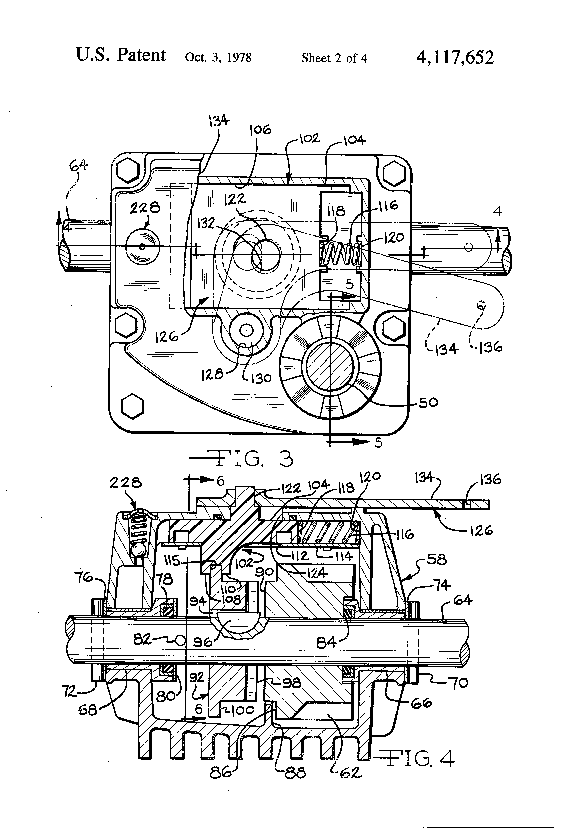 variable belt drive transmission