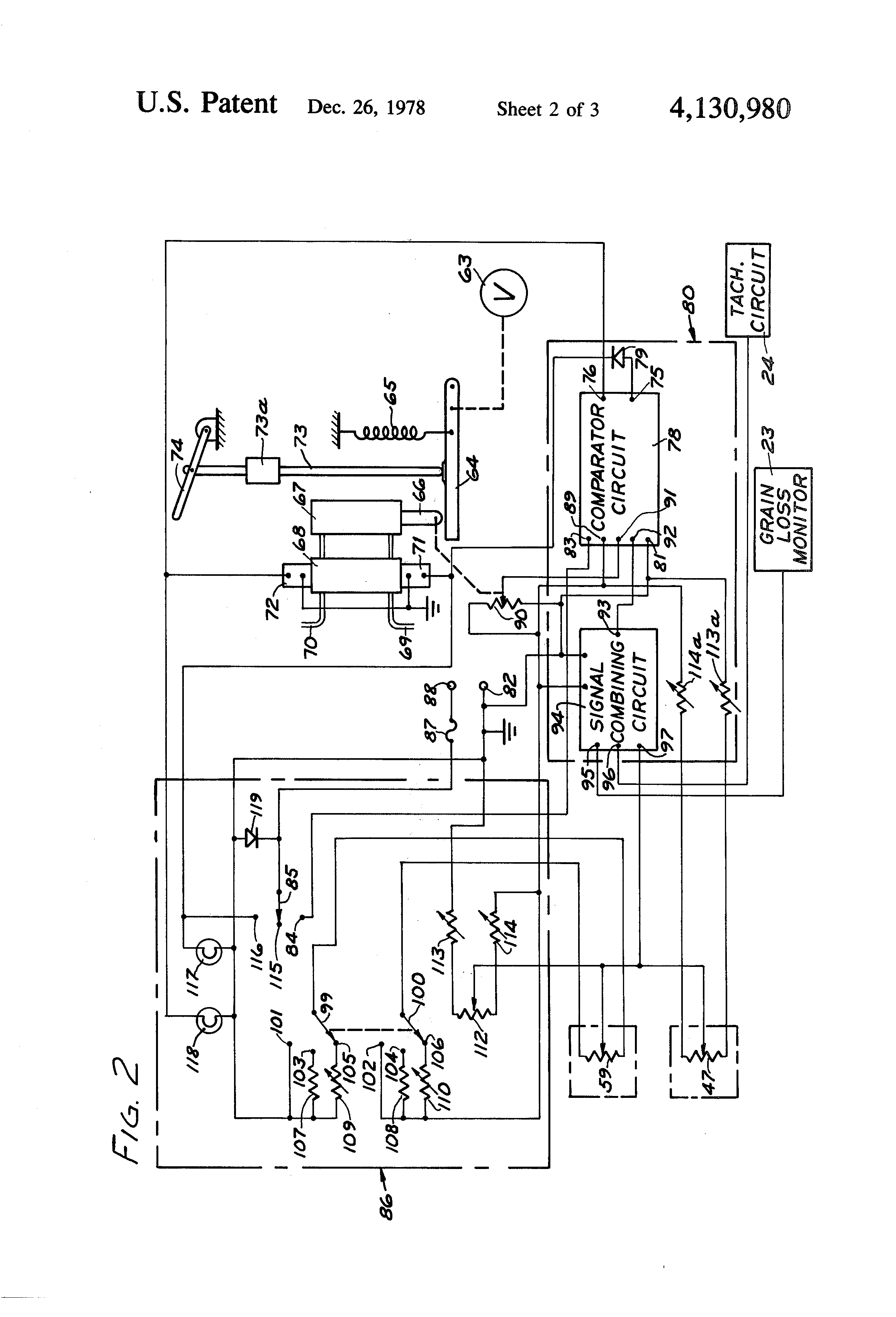 Diagram  International Combined 2377 Wire Diagrams Full Version Hd Quality Wire Diagrams
