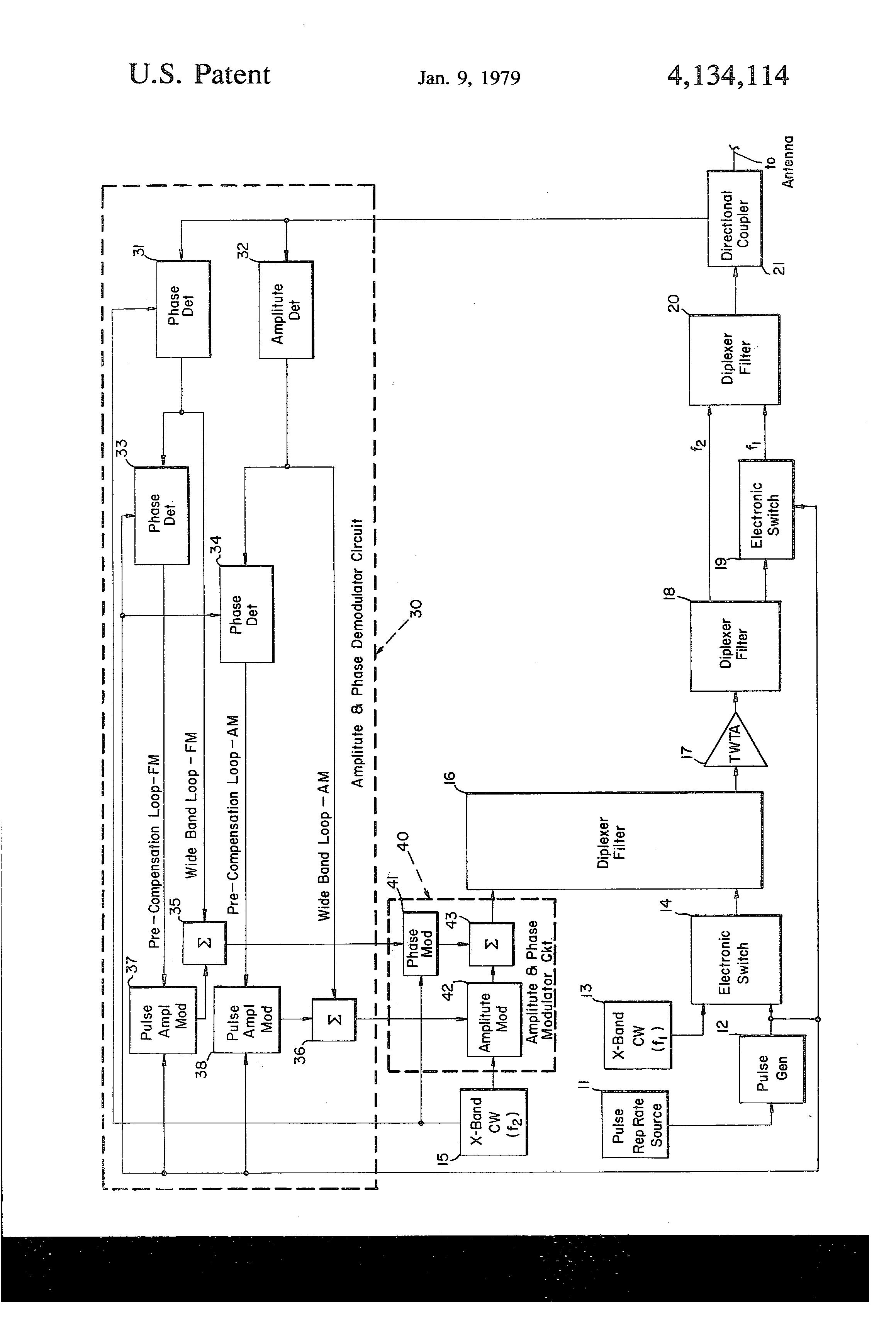 patent us4134114
