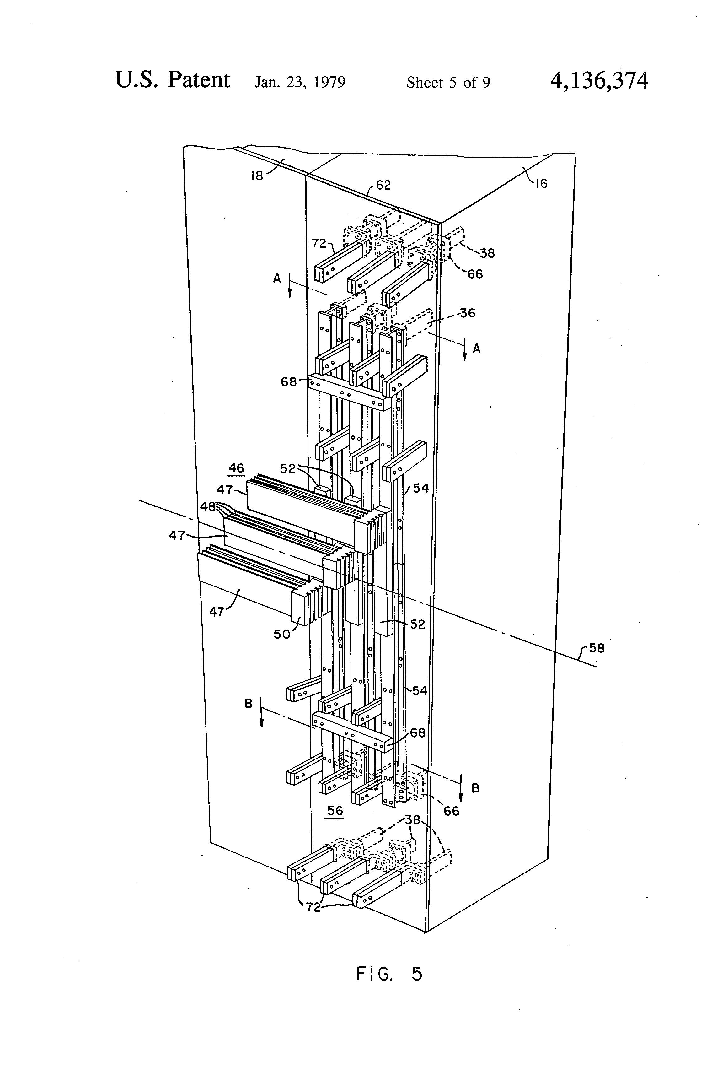 patent us4136374