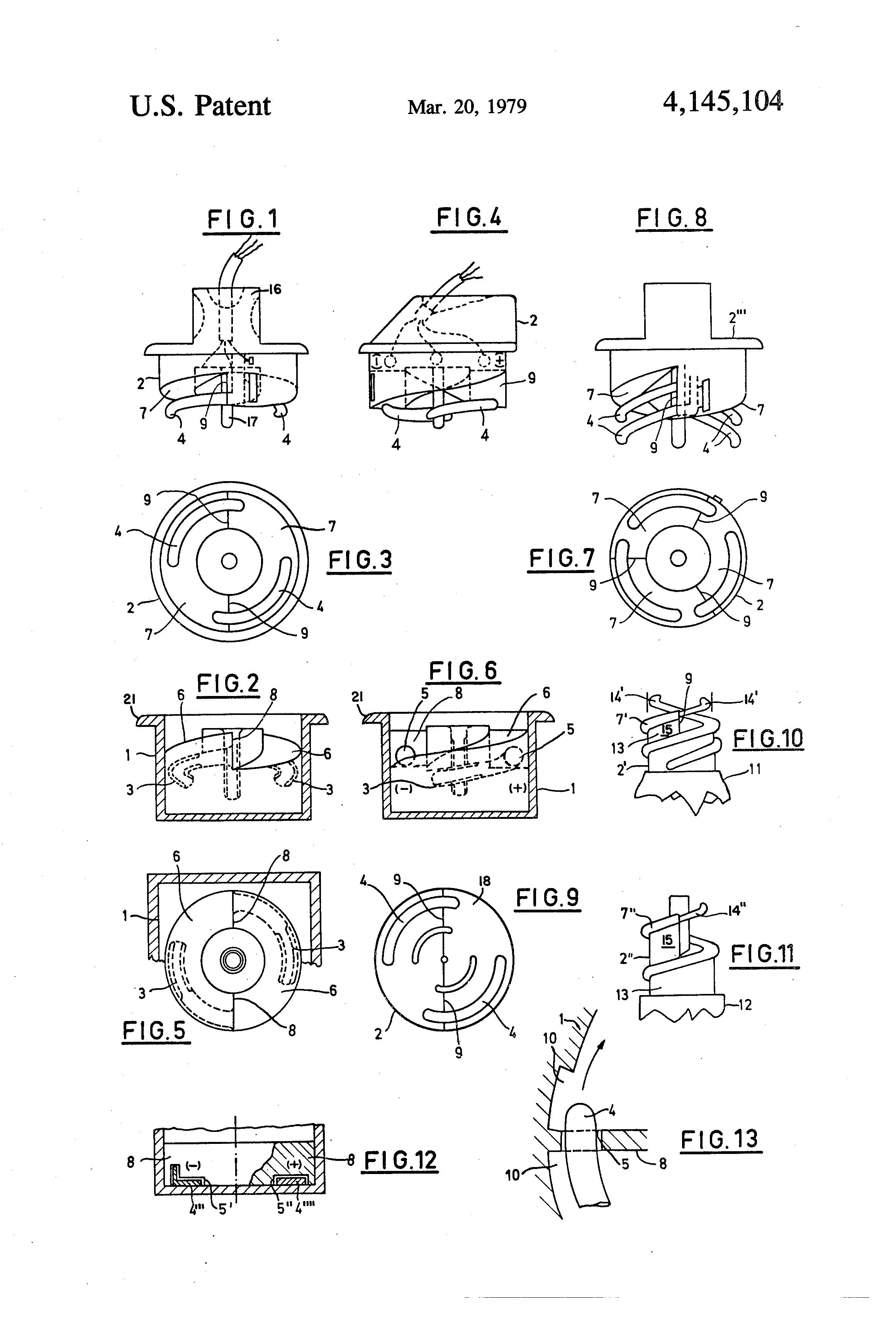 Us6392318 Programmable Emergencystop Circuit Google Patents