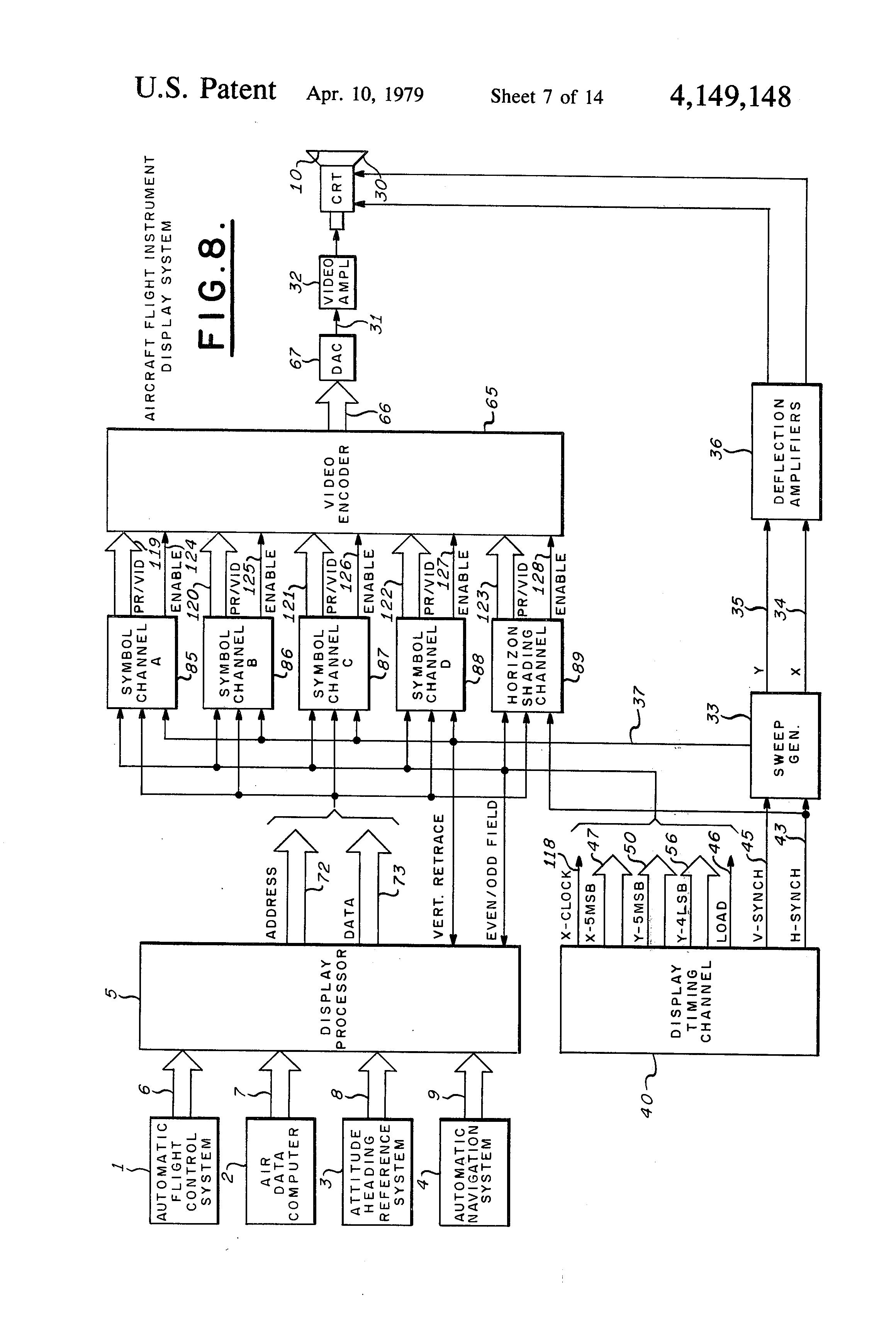 patente us4149148