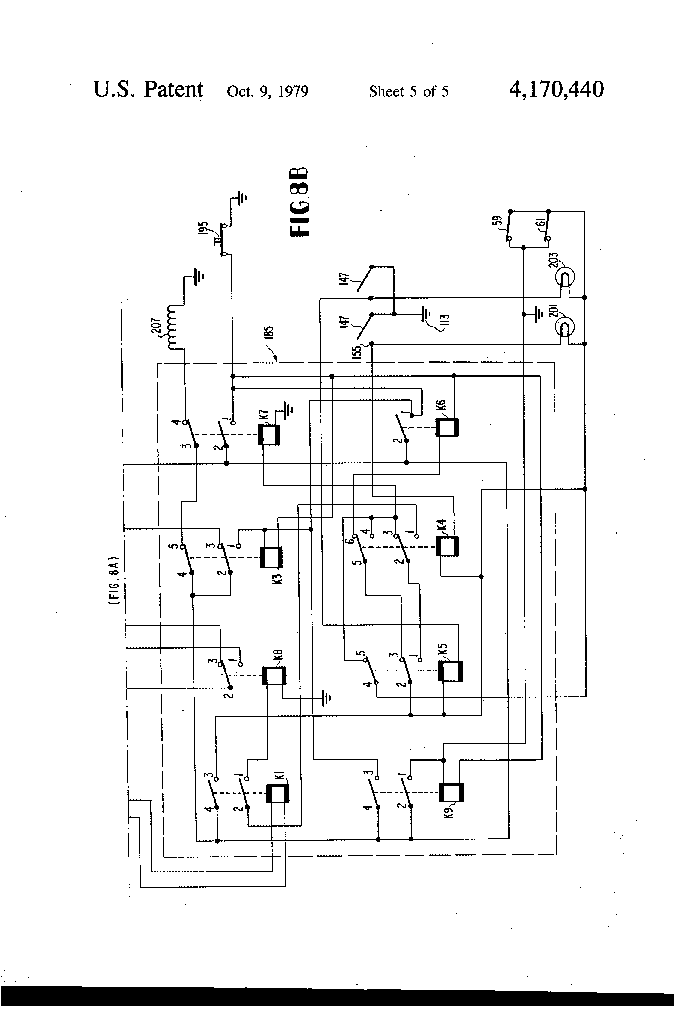 Patent Feeder For Apparatus Ejecting Urethane Foam Drawing How To Rheostat Wiring Diagram Imagini Legate De Wire Arduino Software Circuit Maker Open Source