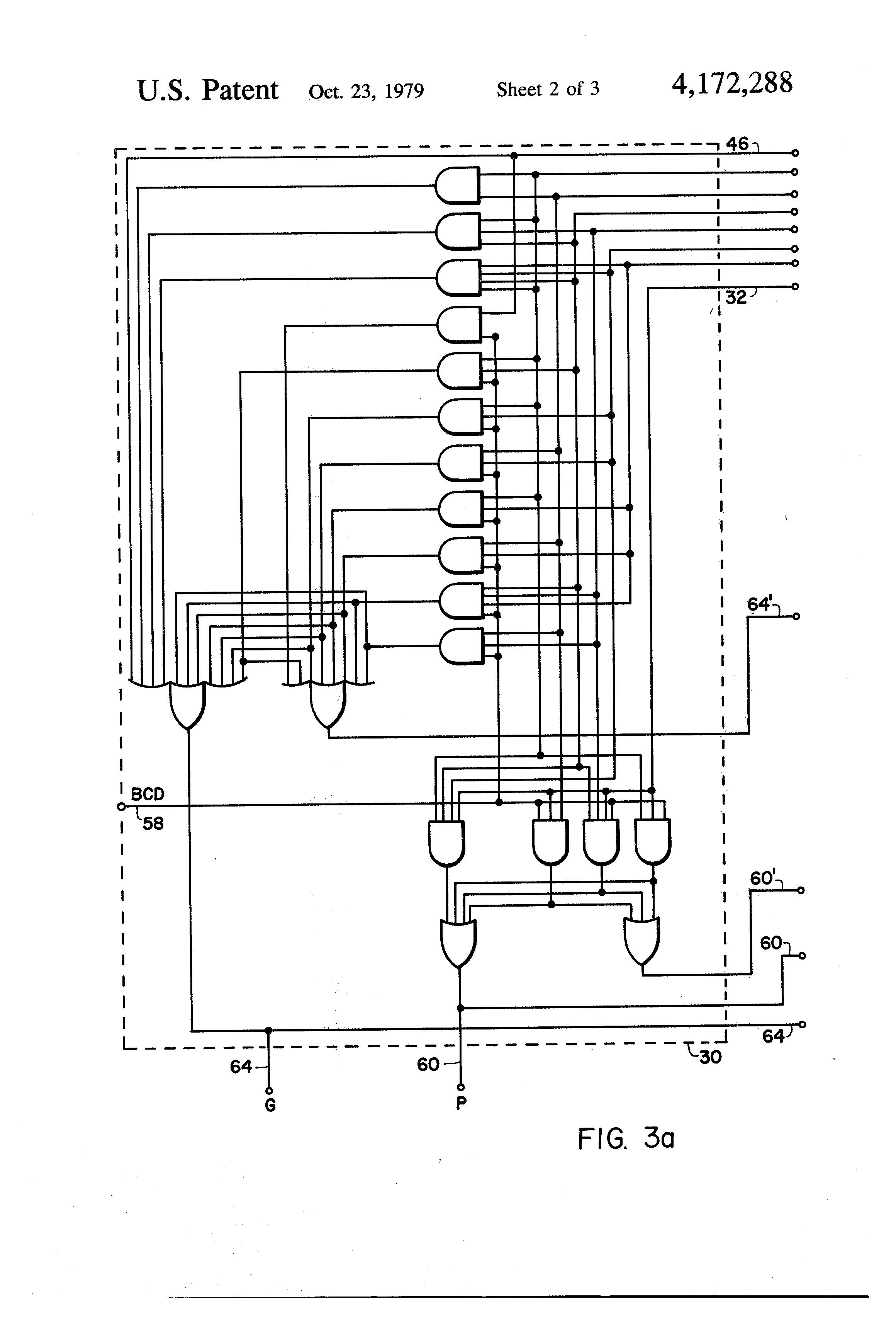 Patent Us4172288
