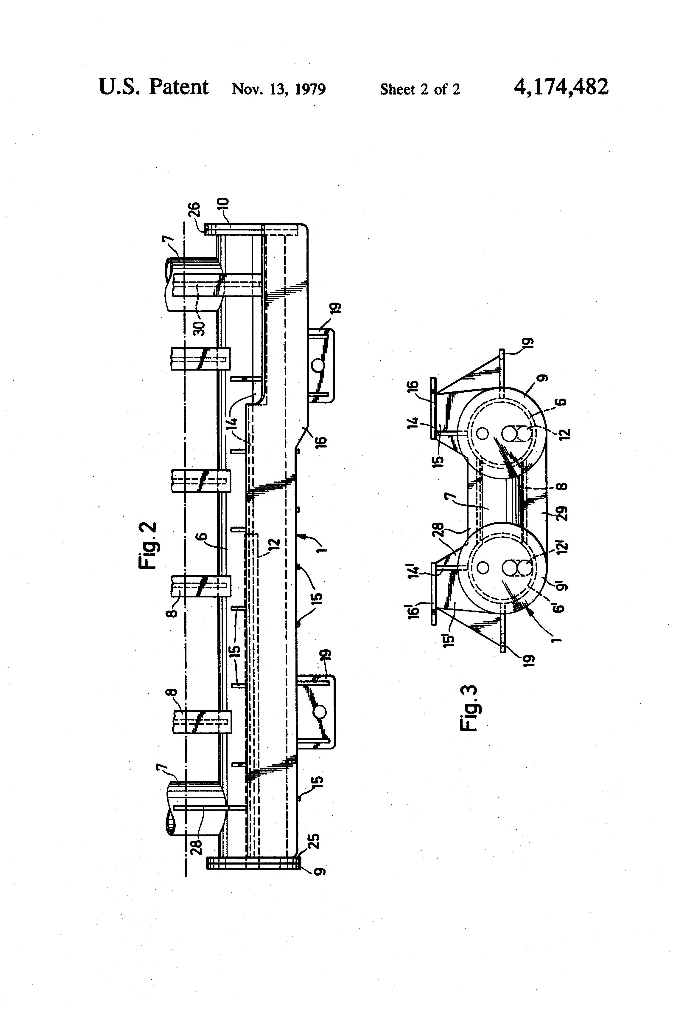 patent us4174482