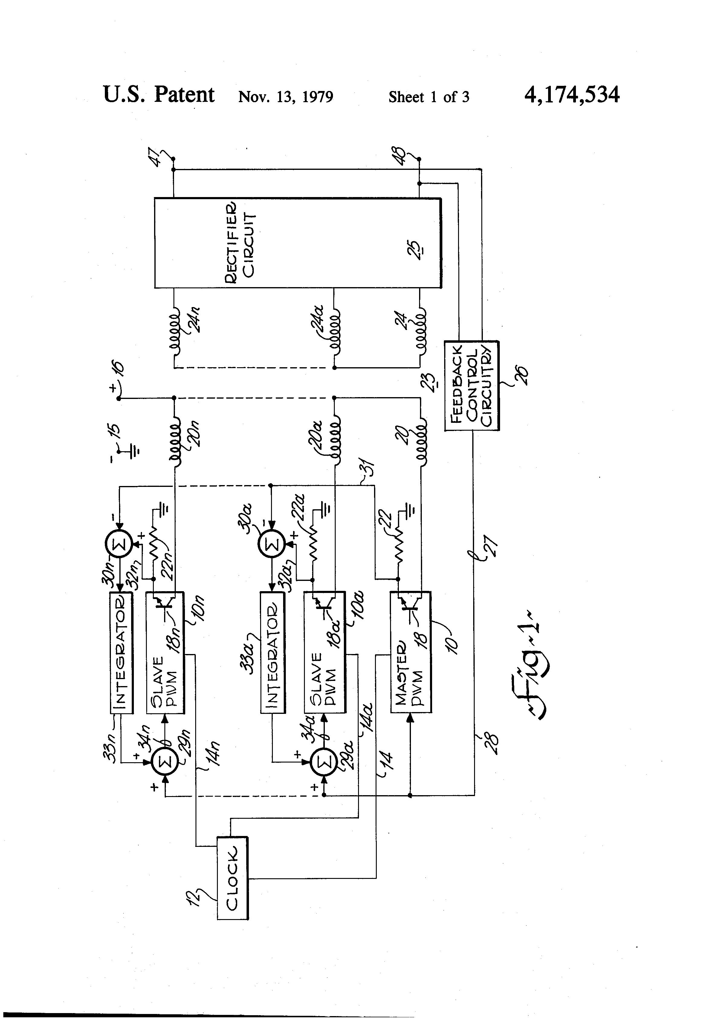 patent us4174534