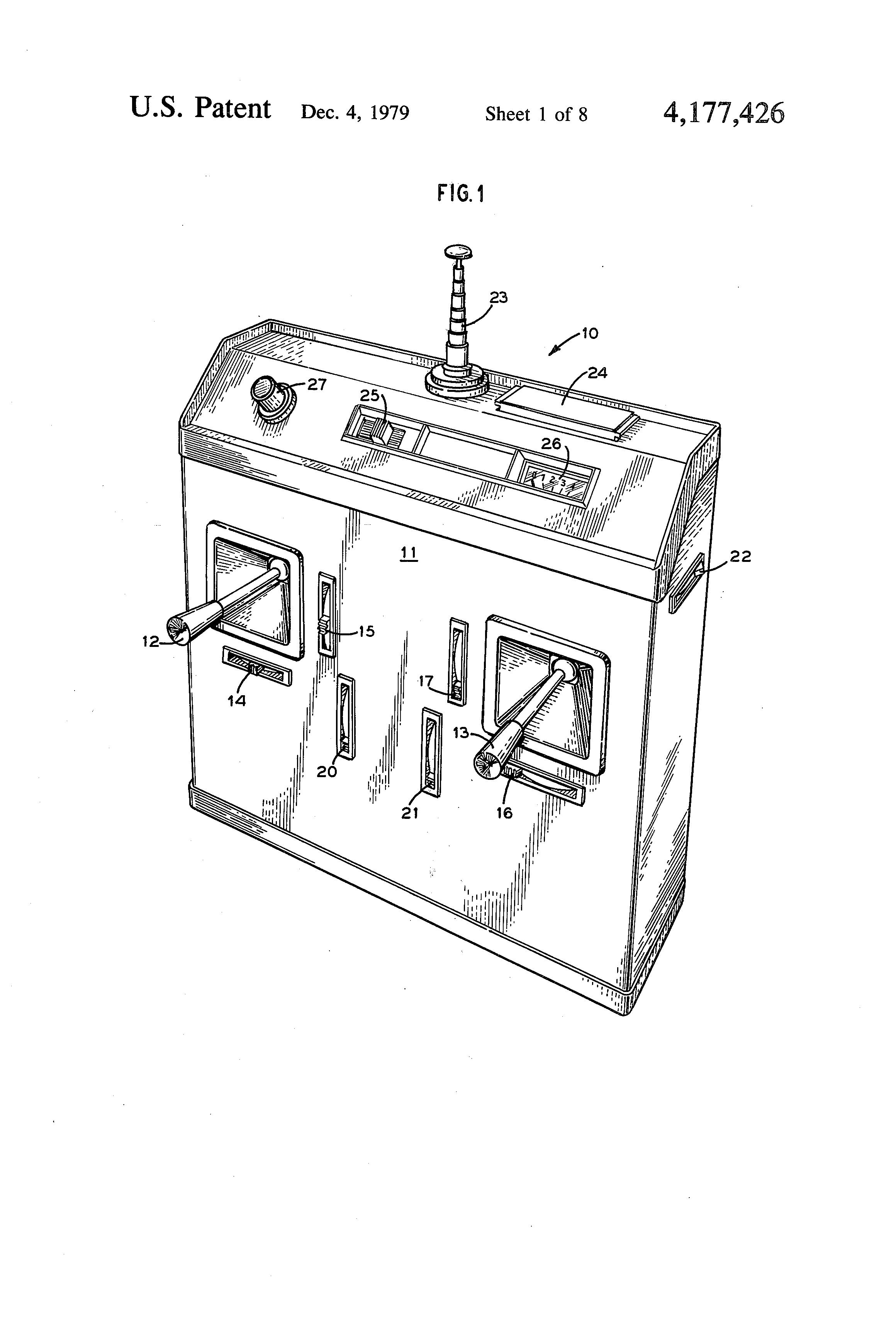 patent us4177426