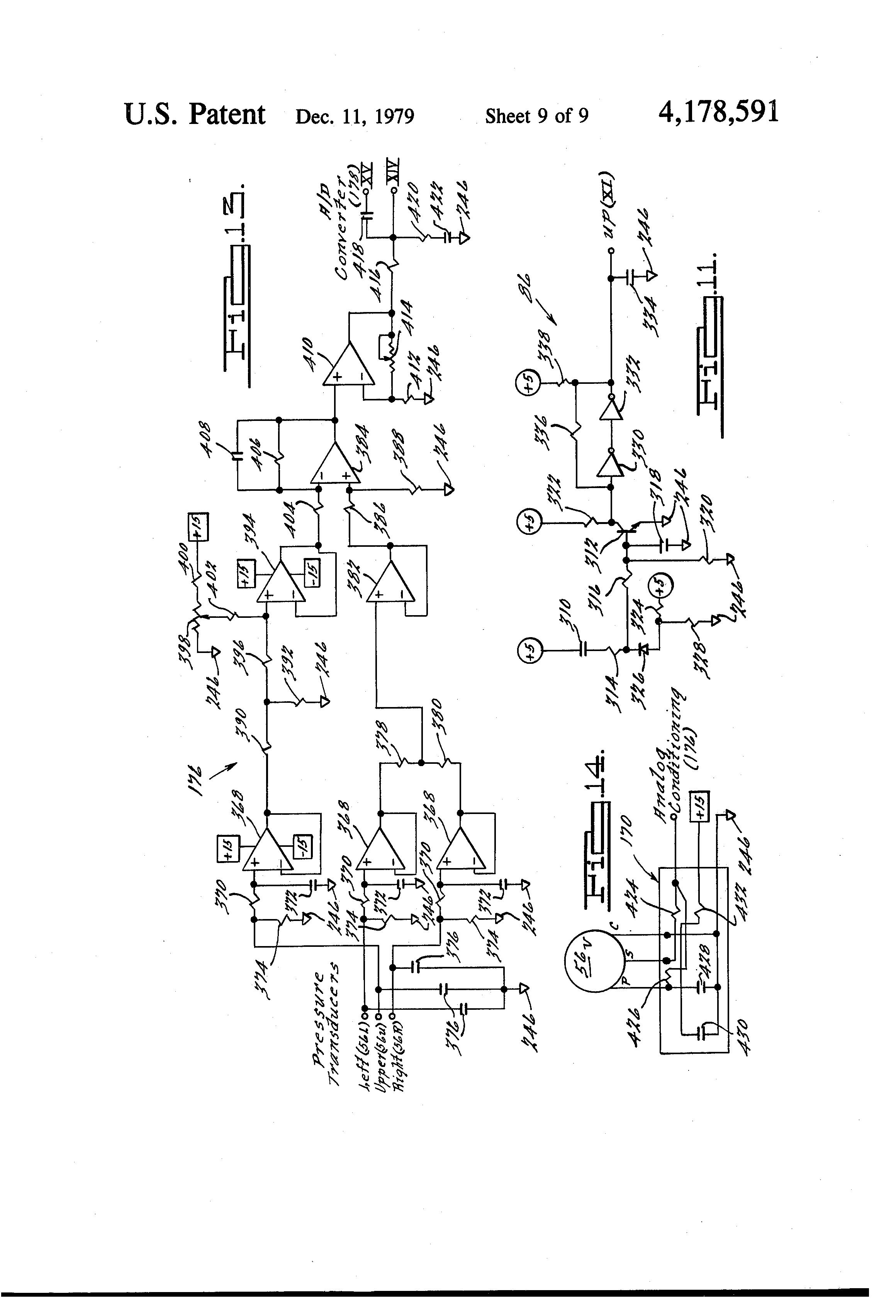 Shaw Box Hoist Wiring Diagram 29 Wiring Diagram Images