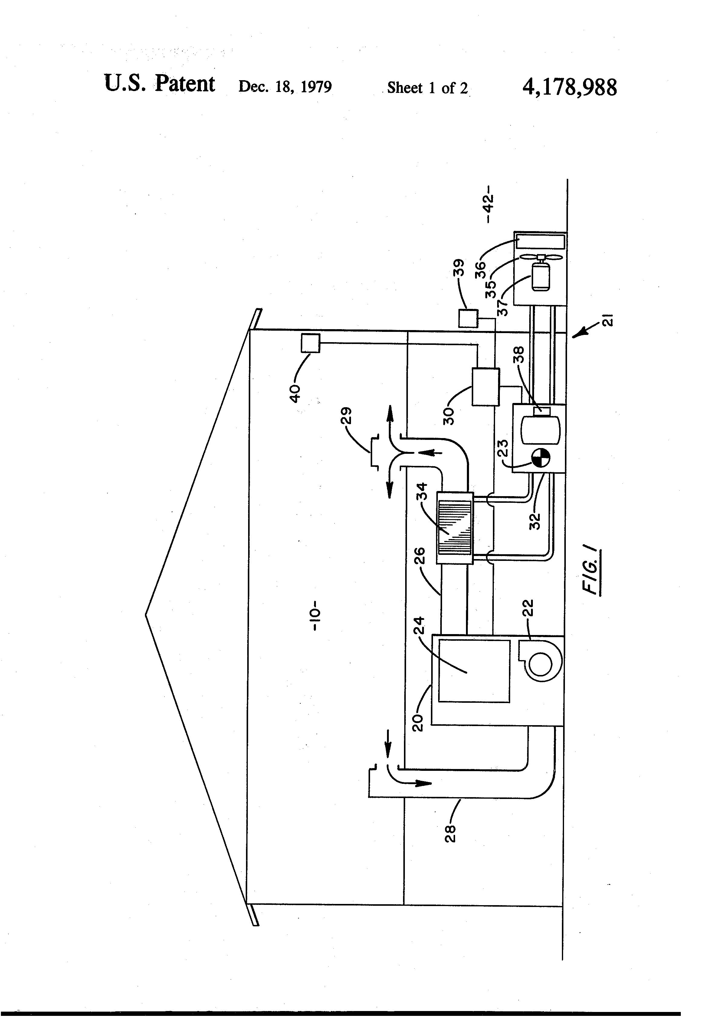 patent us4178988