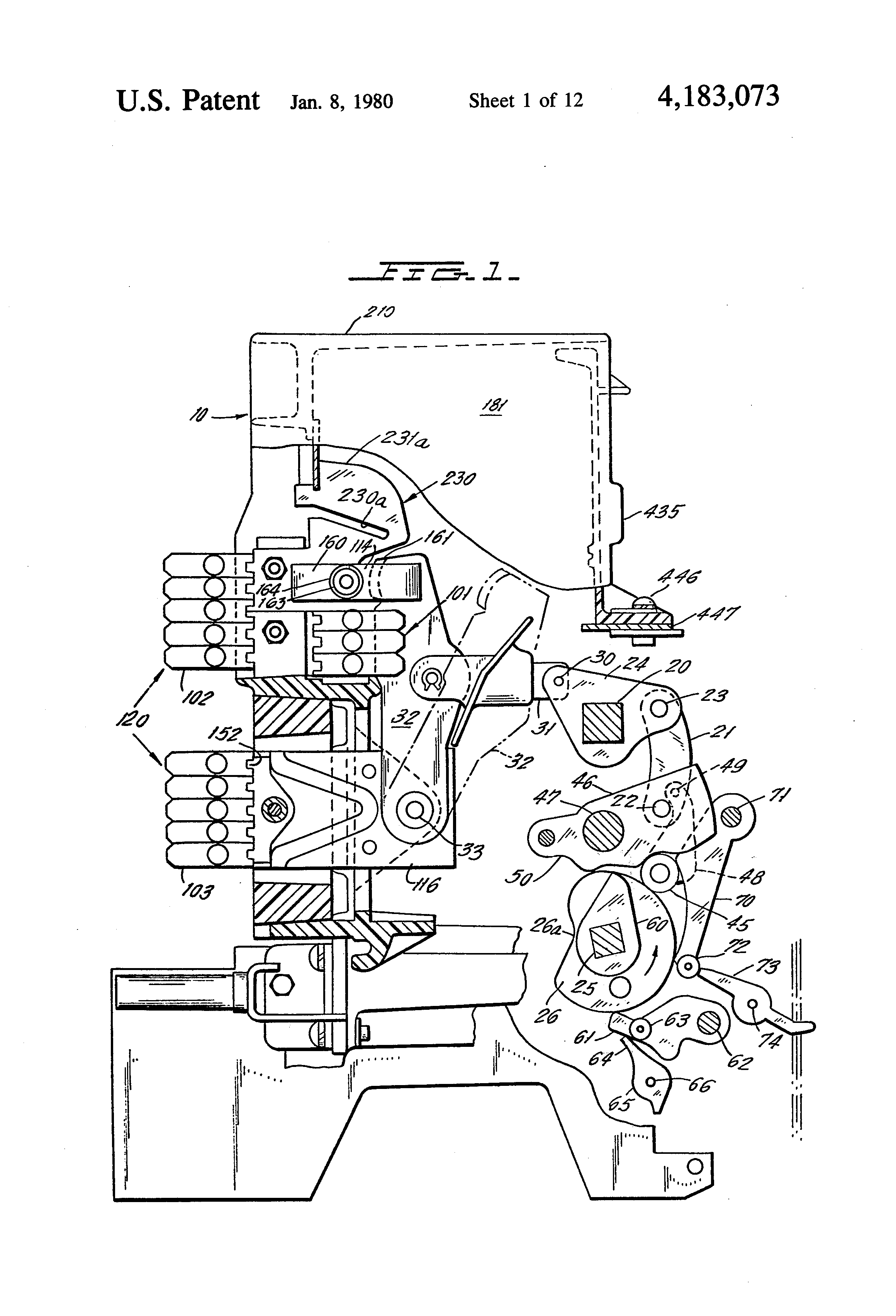 polaris snowmobile engine diagrams