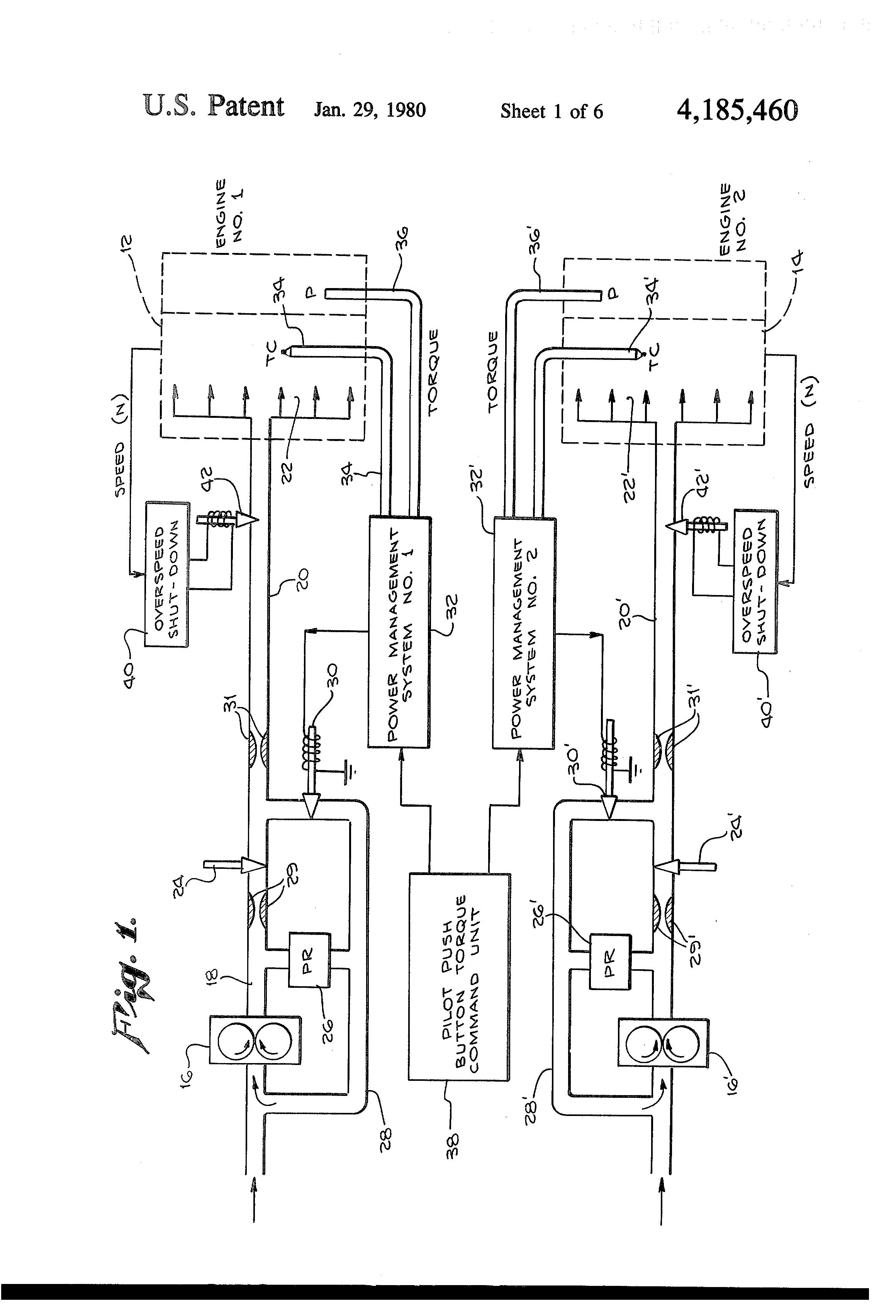 tjernlund wiring diagram rheem wiring wiring diagram