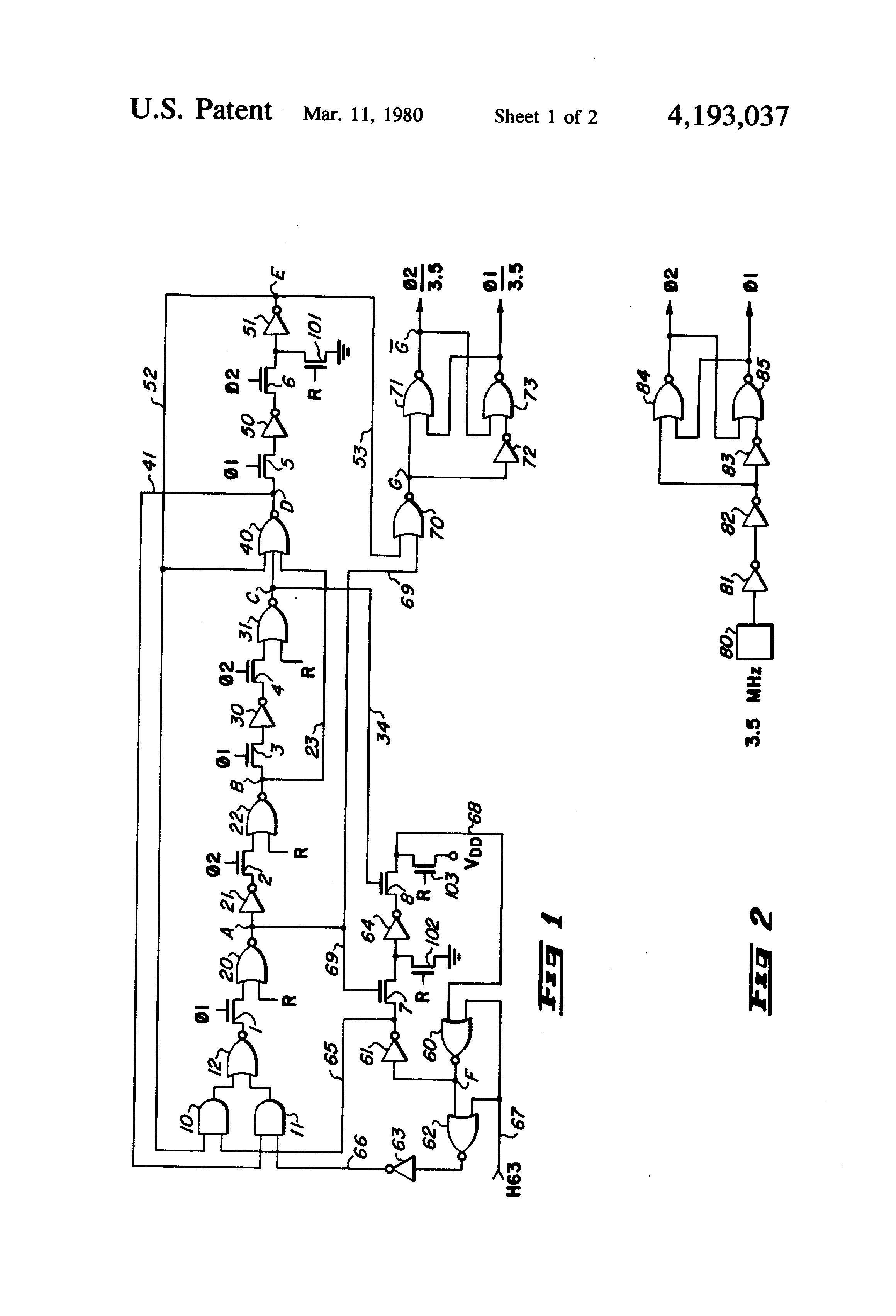 patent us4193037