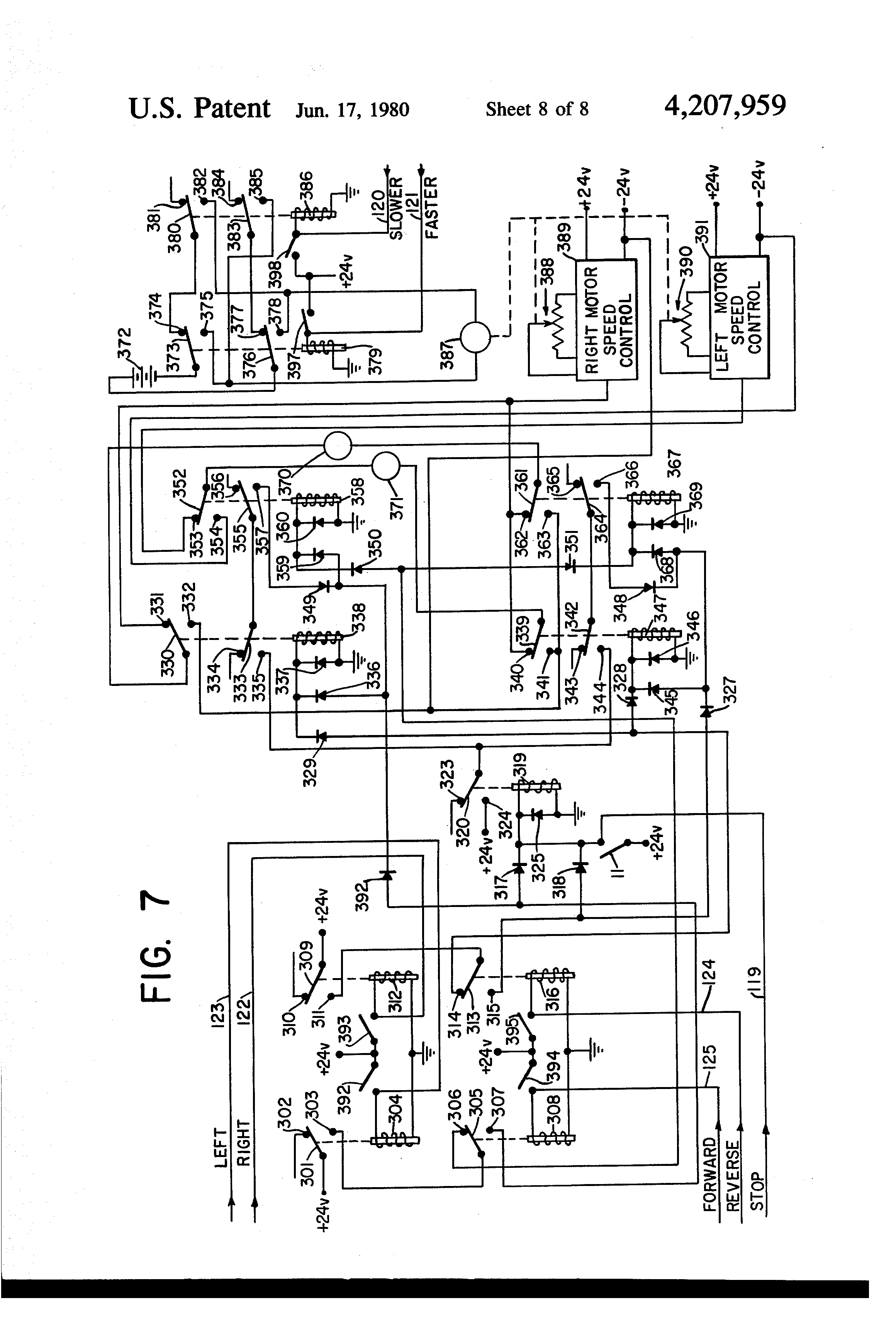 Old Fashioned Tranquil Lift Chair Controller Wiring Diagram Photos ...