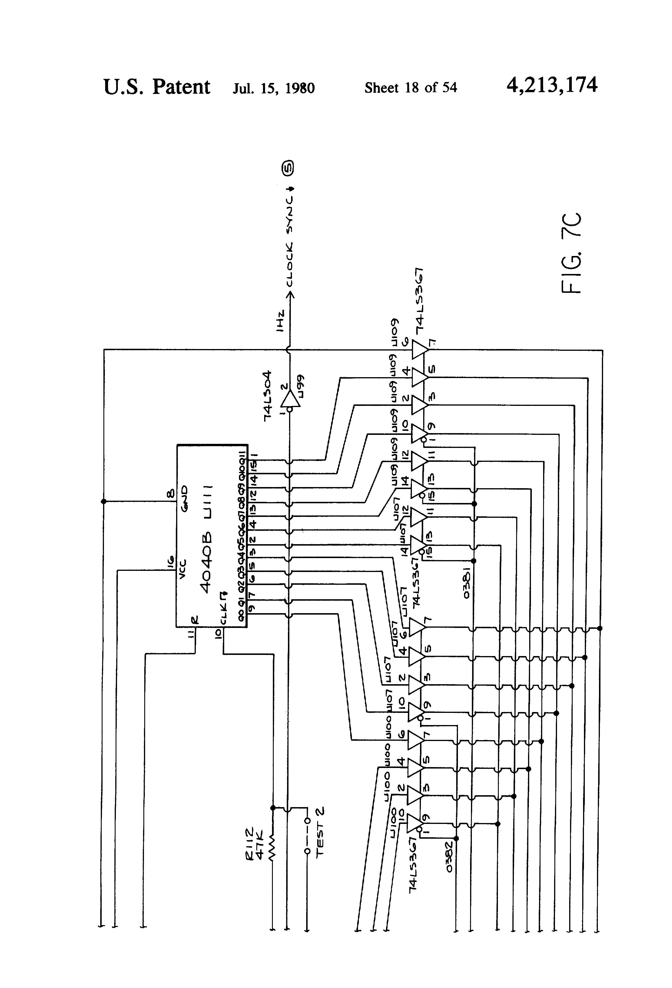 5500 Onan Engine Wiring Diagram Com