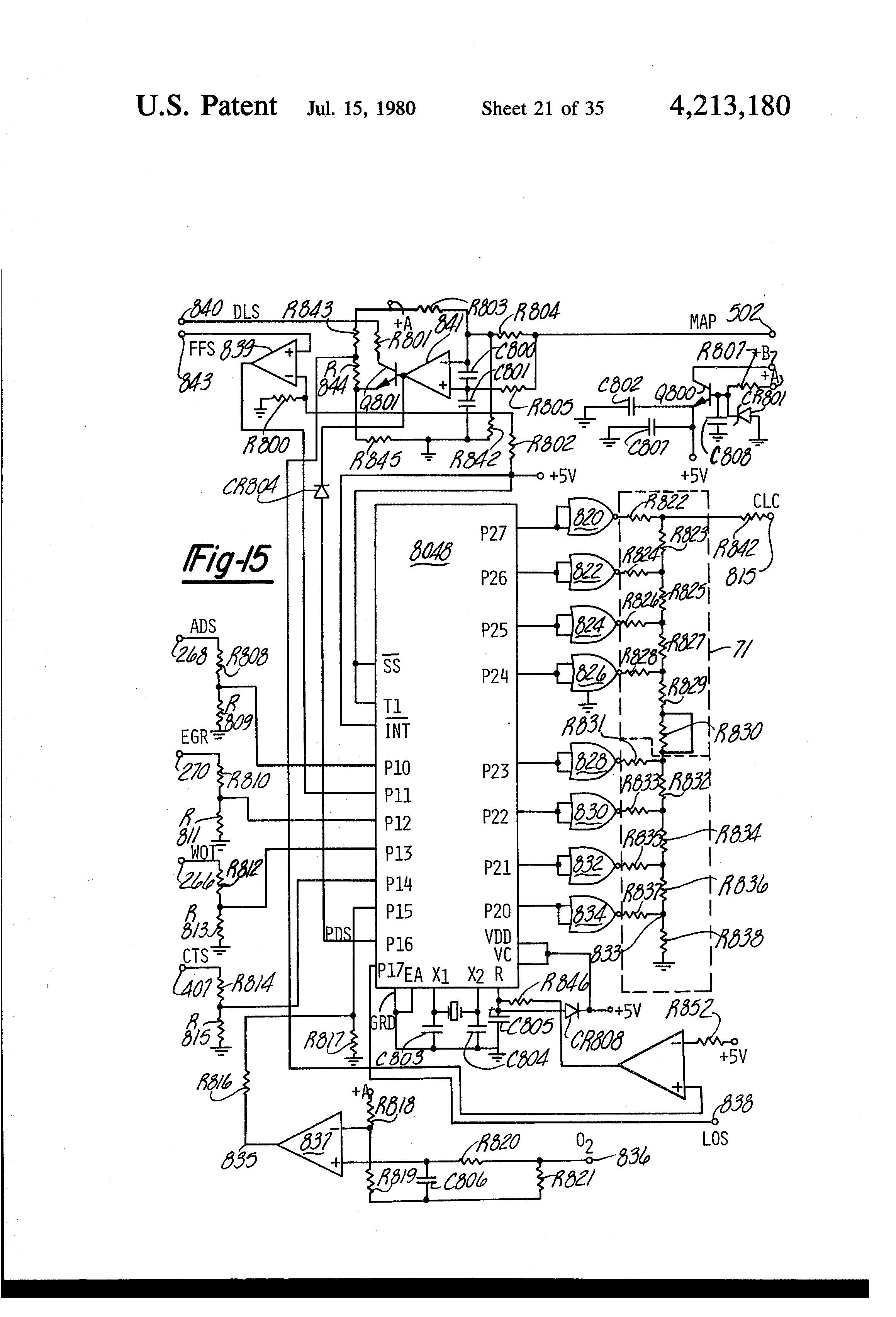 honda equipment by category partstree