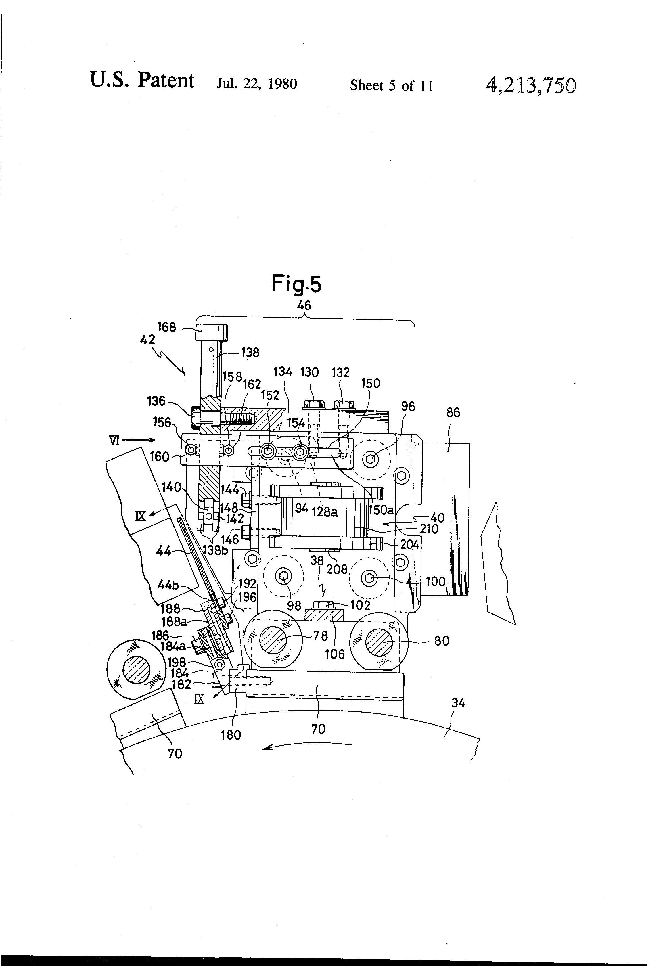 Amazing Kubota Dynamo Wiring Diagram Adornment Electrical and