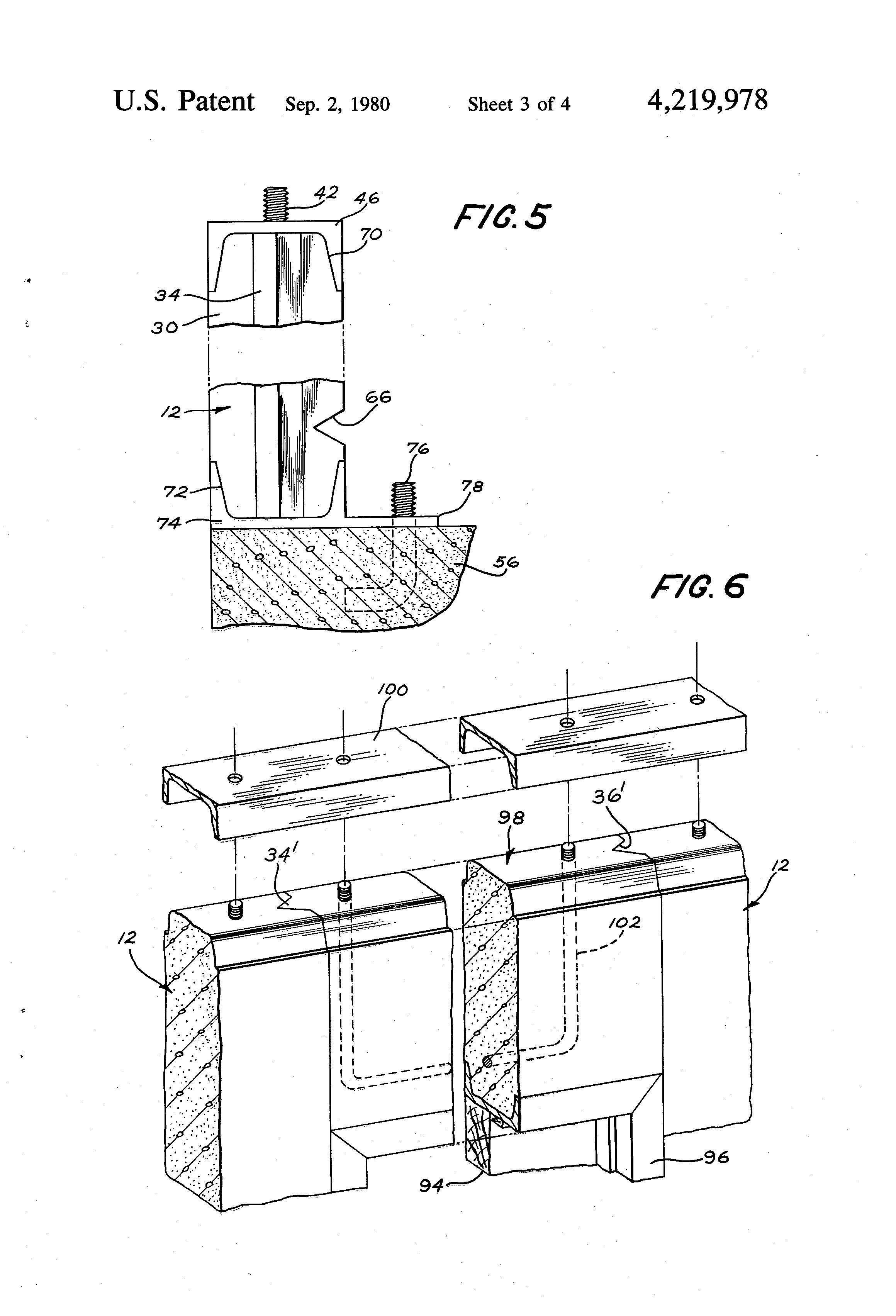 patent us4219978