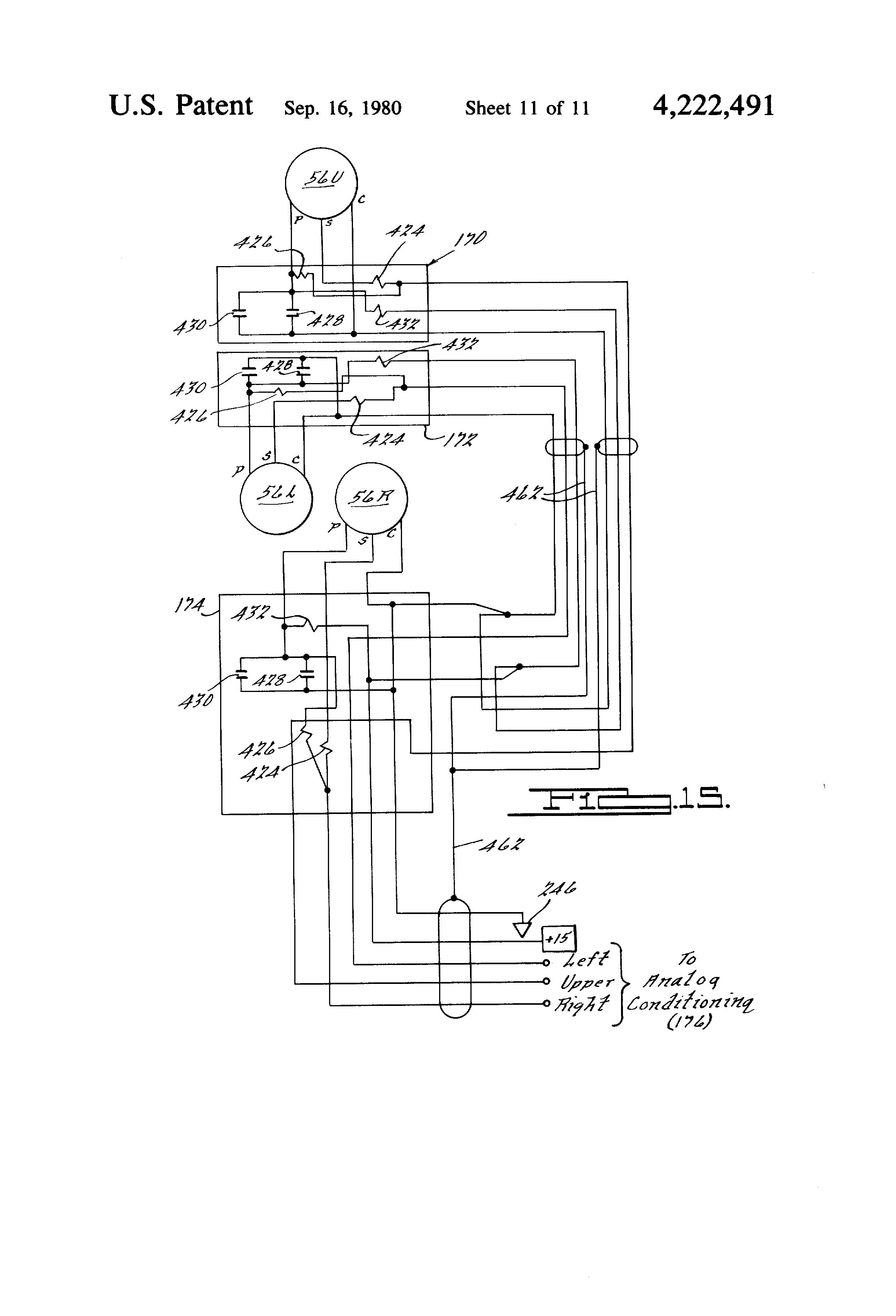 Altec Hydraulic Lift Diagram For Wiring Electrical Electric Trusted Diagrams Vertical Wheelchair Relay