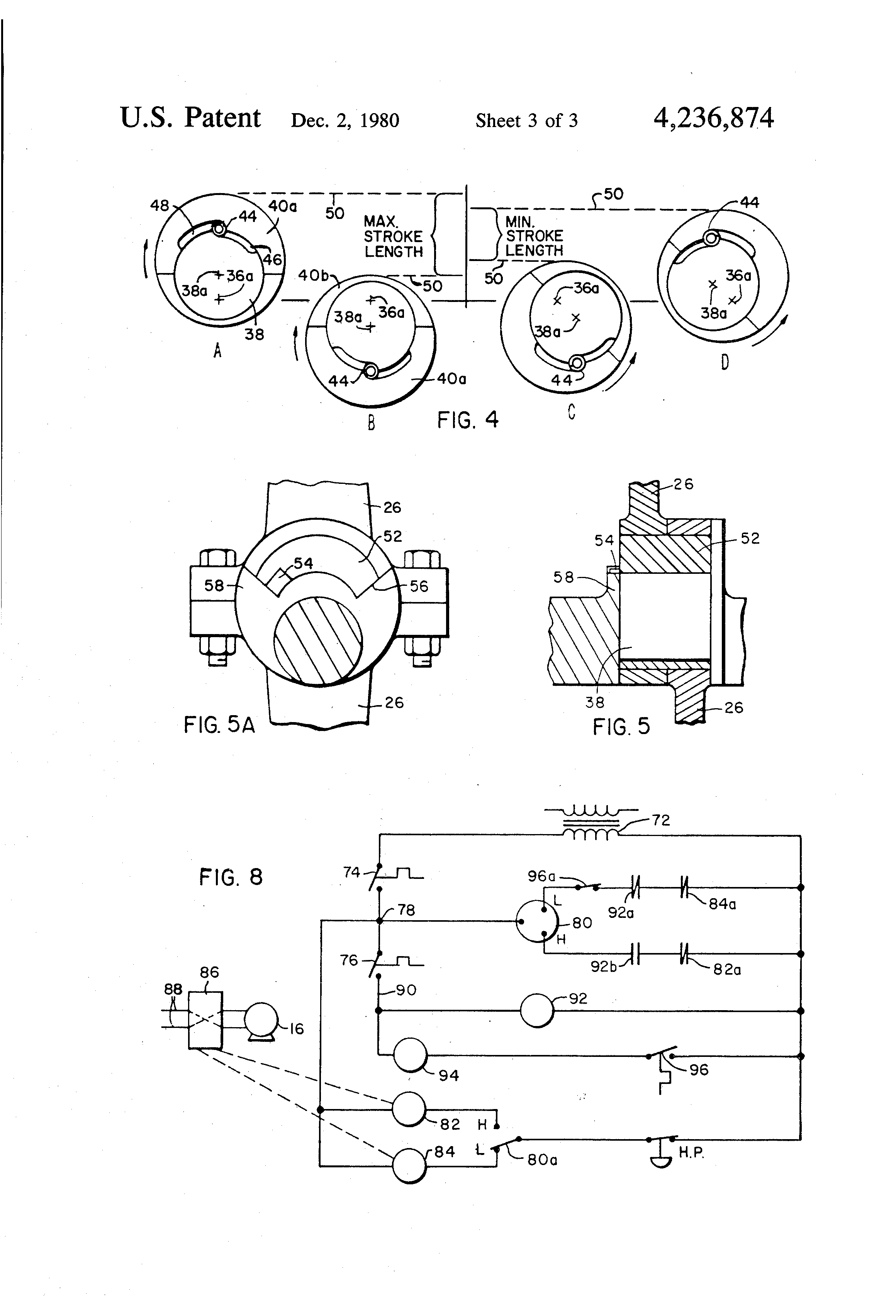 Compressor Archives Hvac School Hard Start Kit Wiring Diagram The On This One Is Pretty Vague But General Idea A Swapping Of Phases To Motor R S Reverse