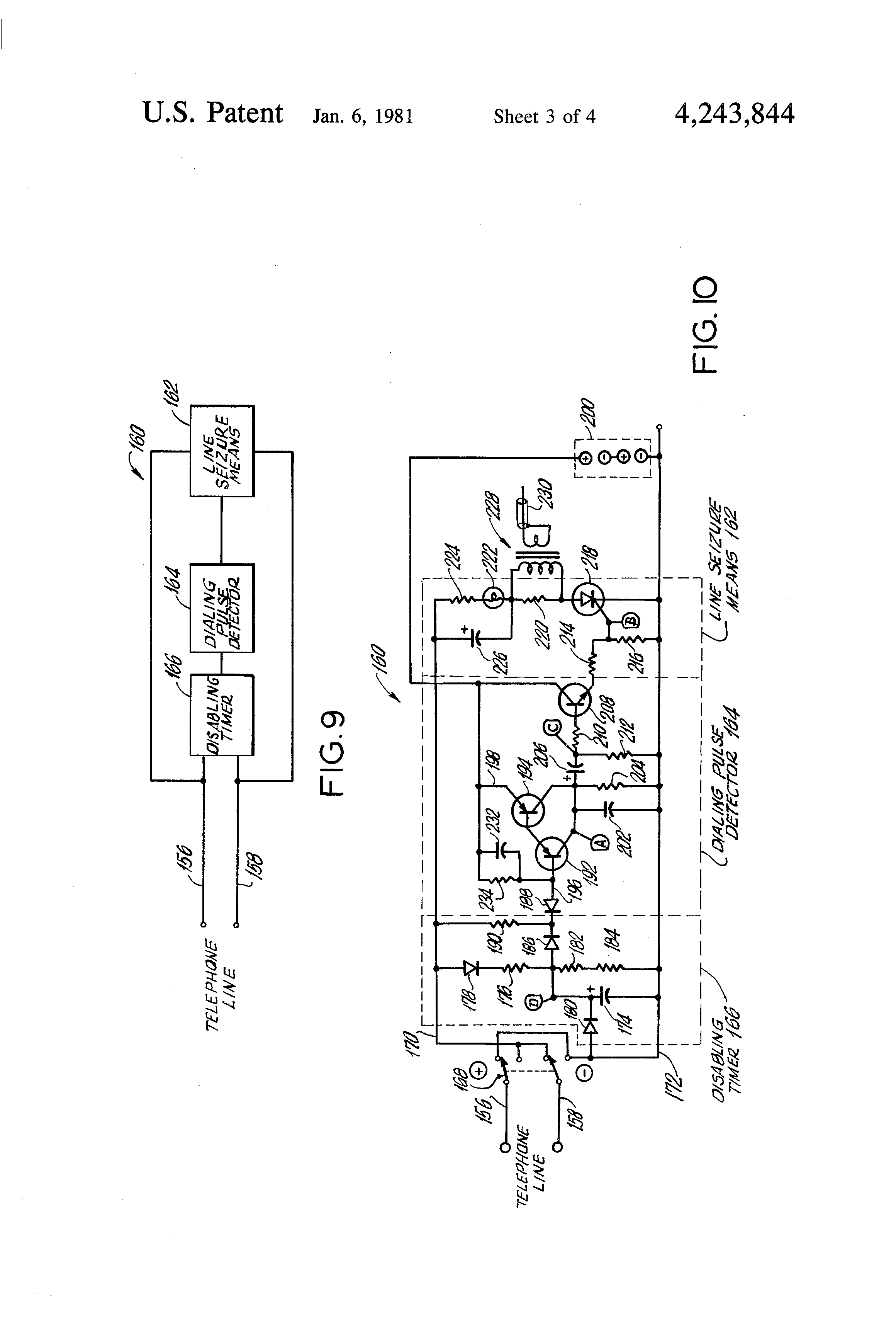 patent us4243844