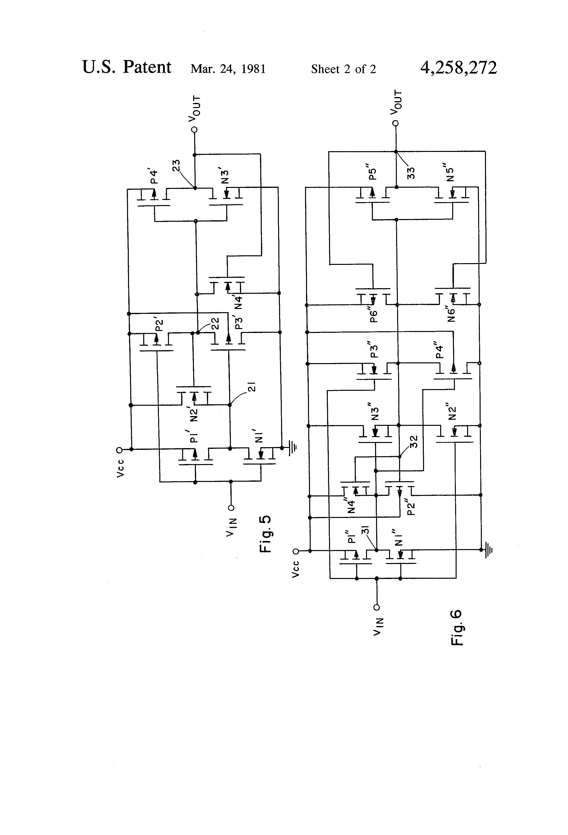 patent us4258272