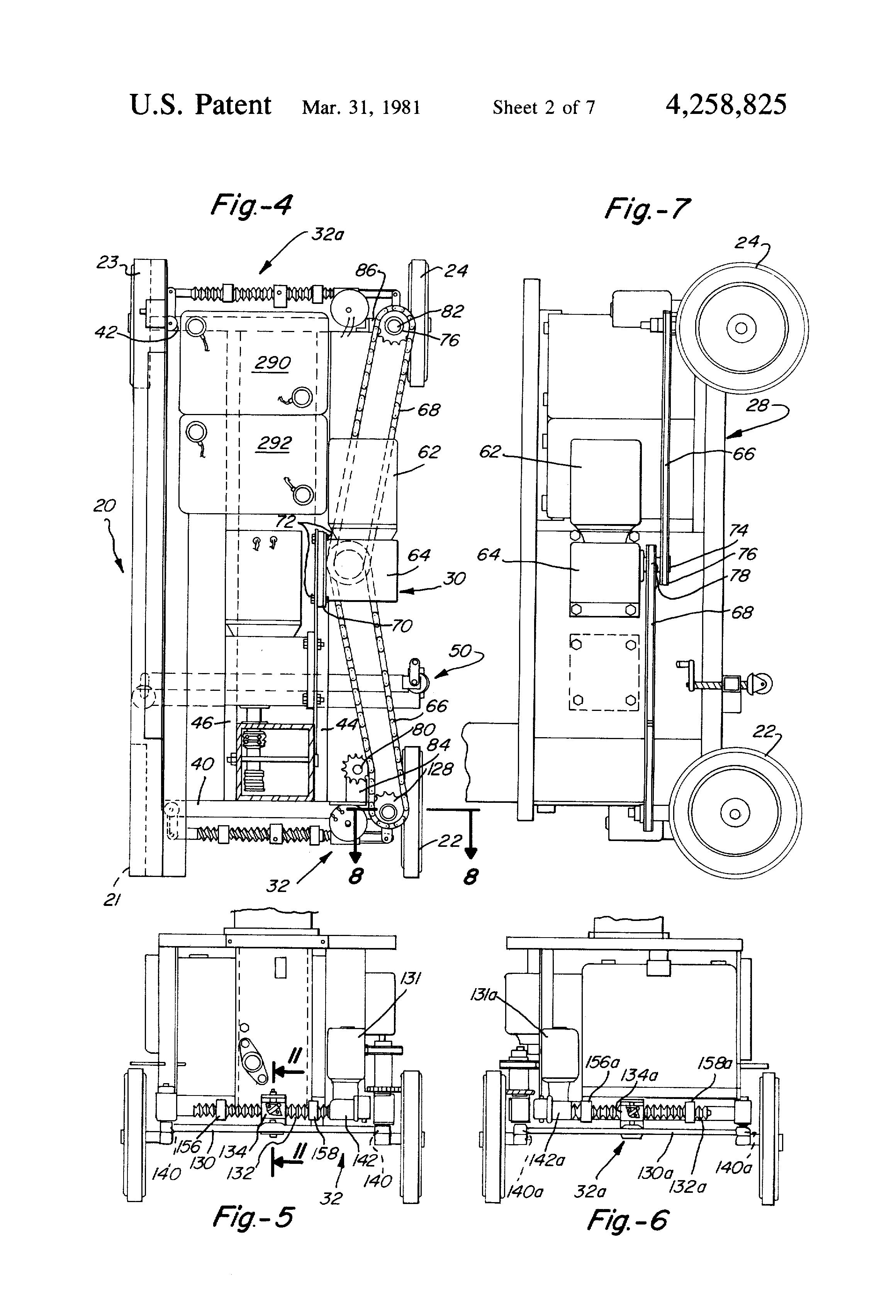 Otis Wiring Diagram - Wiring Diagram Here on