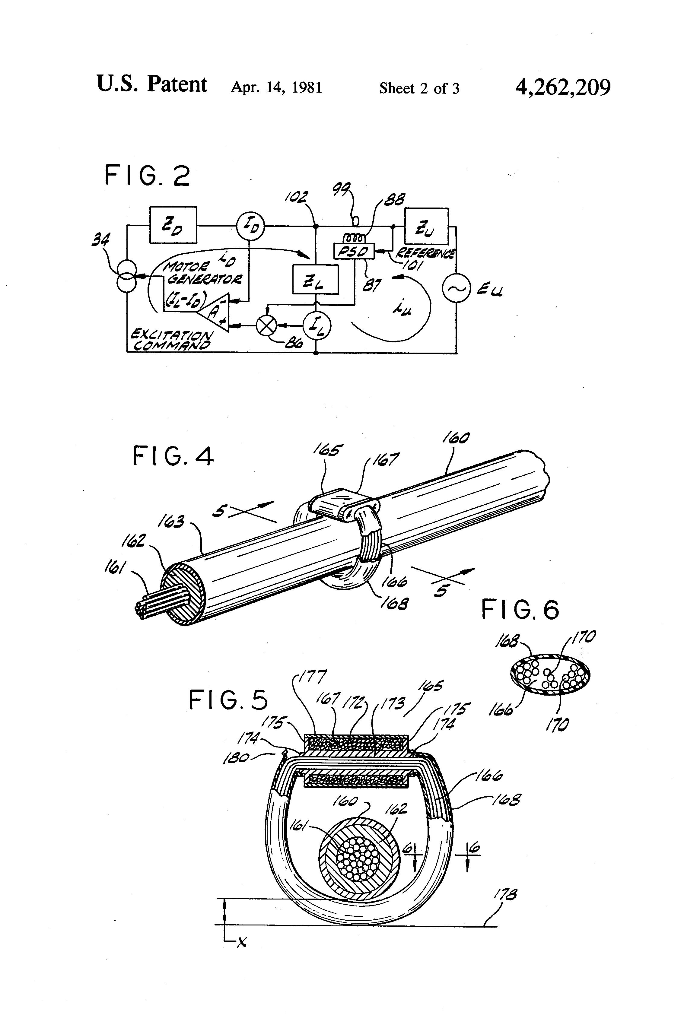 patent us4262209