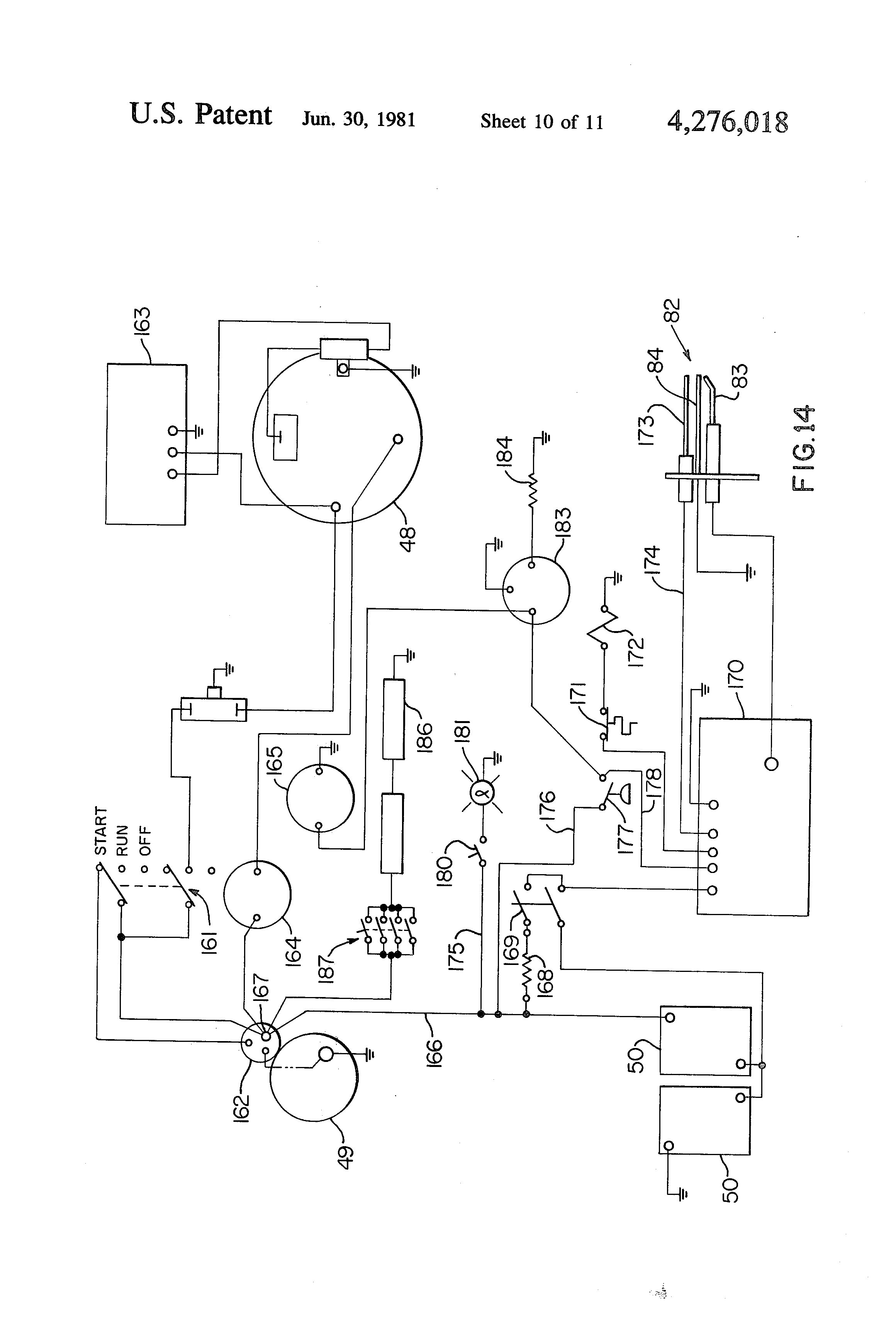 patent us4276018 - mobile heater