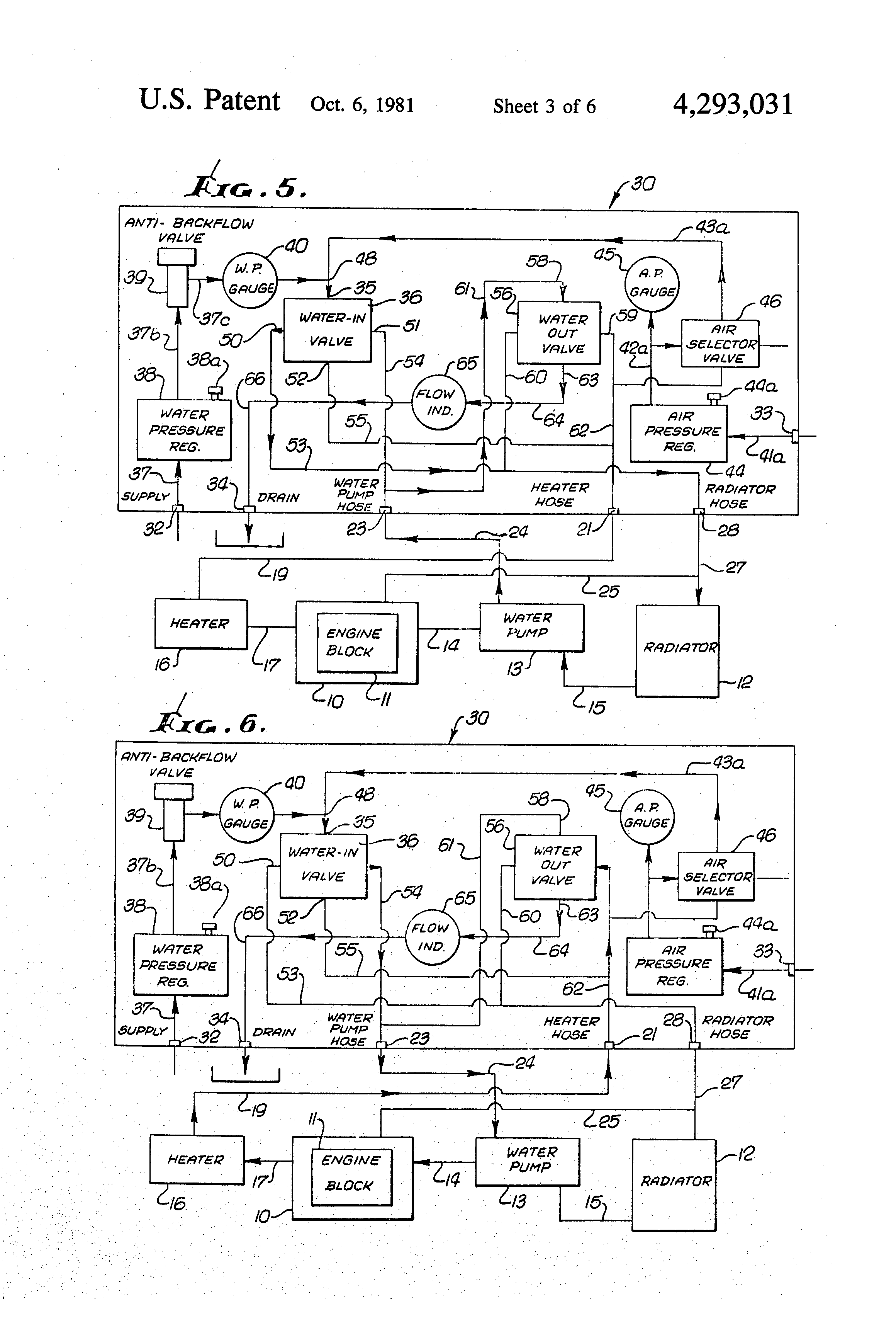 Us on 1995 Toyota 4runner Timing Belt Diagrams