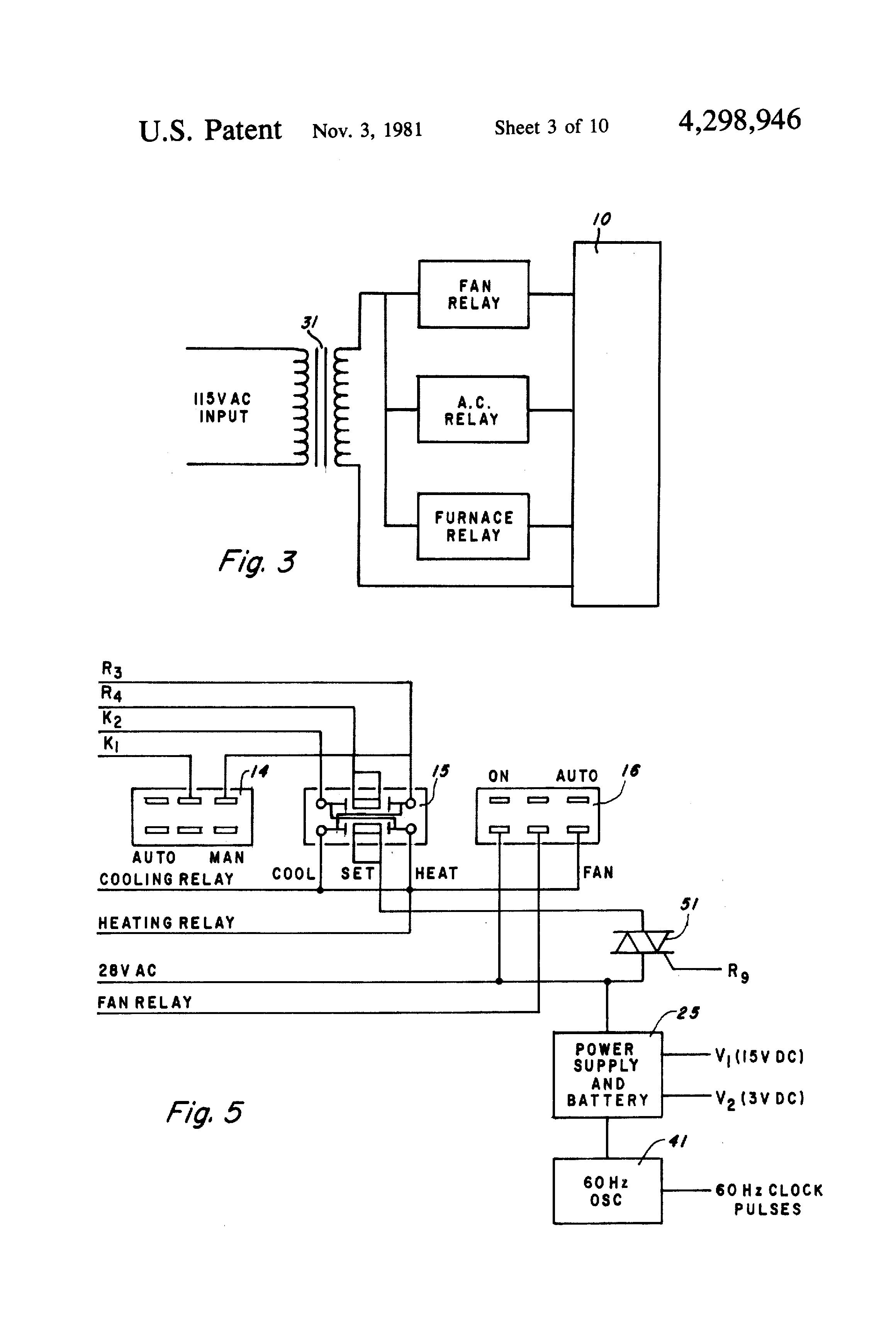 Parrot Ck3100 Wiring Diagram Likewise Parrot Ck3100 Wiring Diagram As