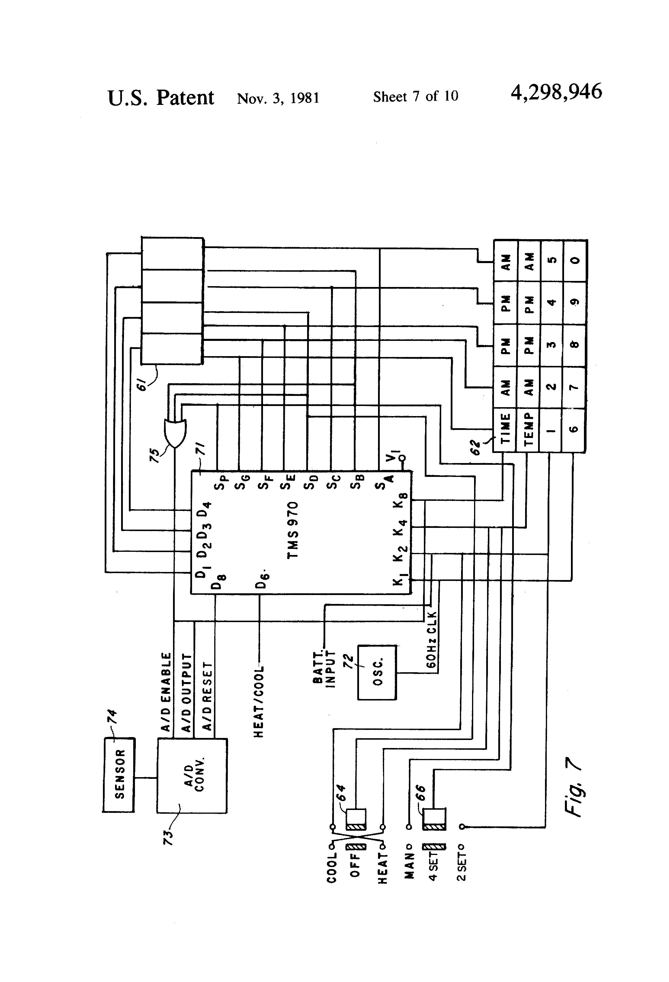berner air curtain wiring diagram