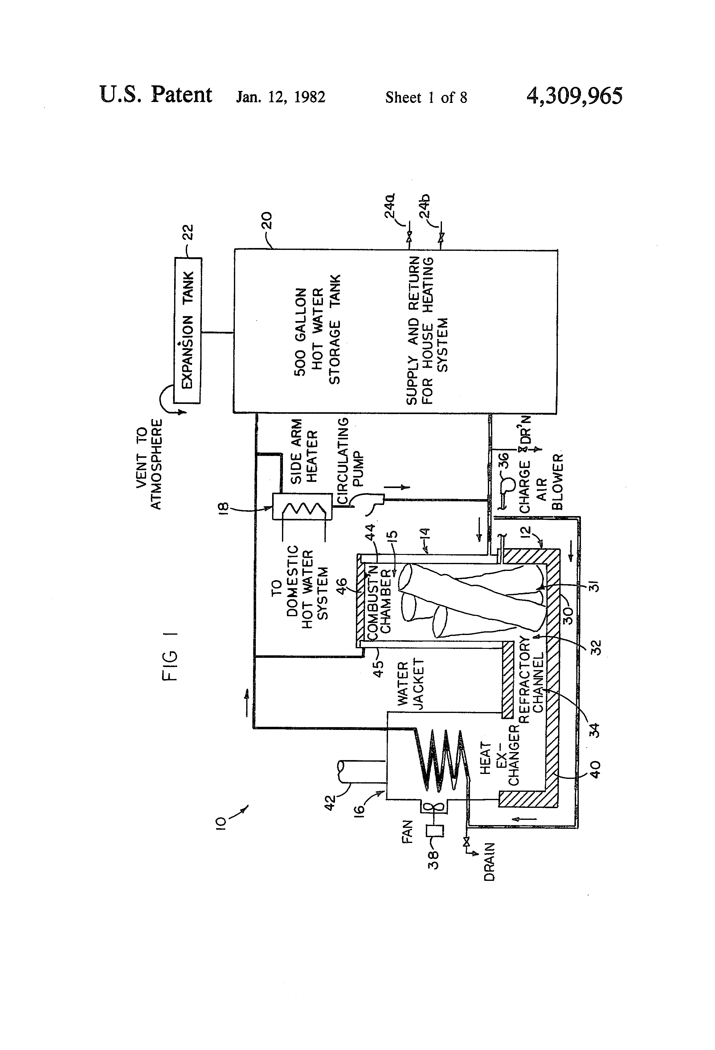Diagrams    Wiring      1996    International       4700       Wiring       Diagram