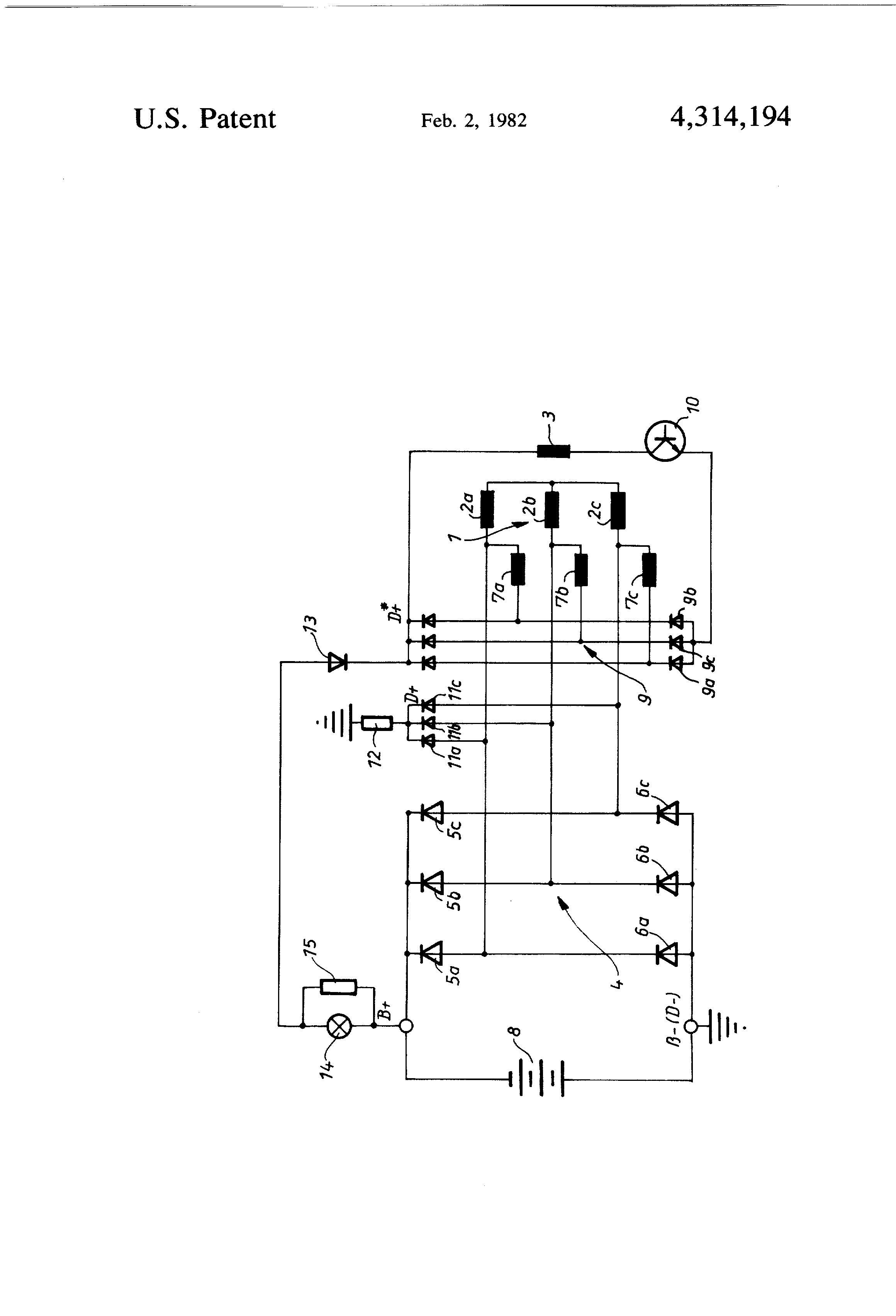 mack cxu613 wiring diagram